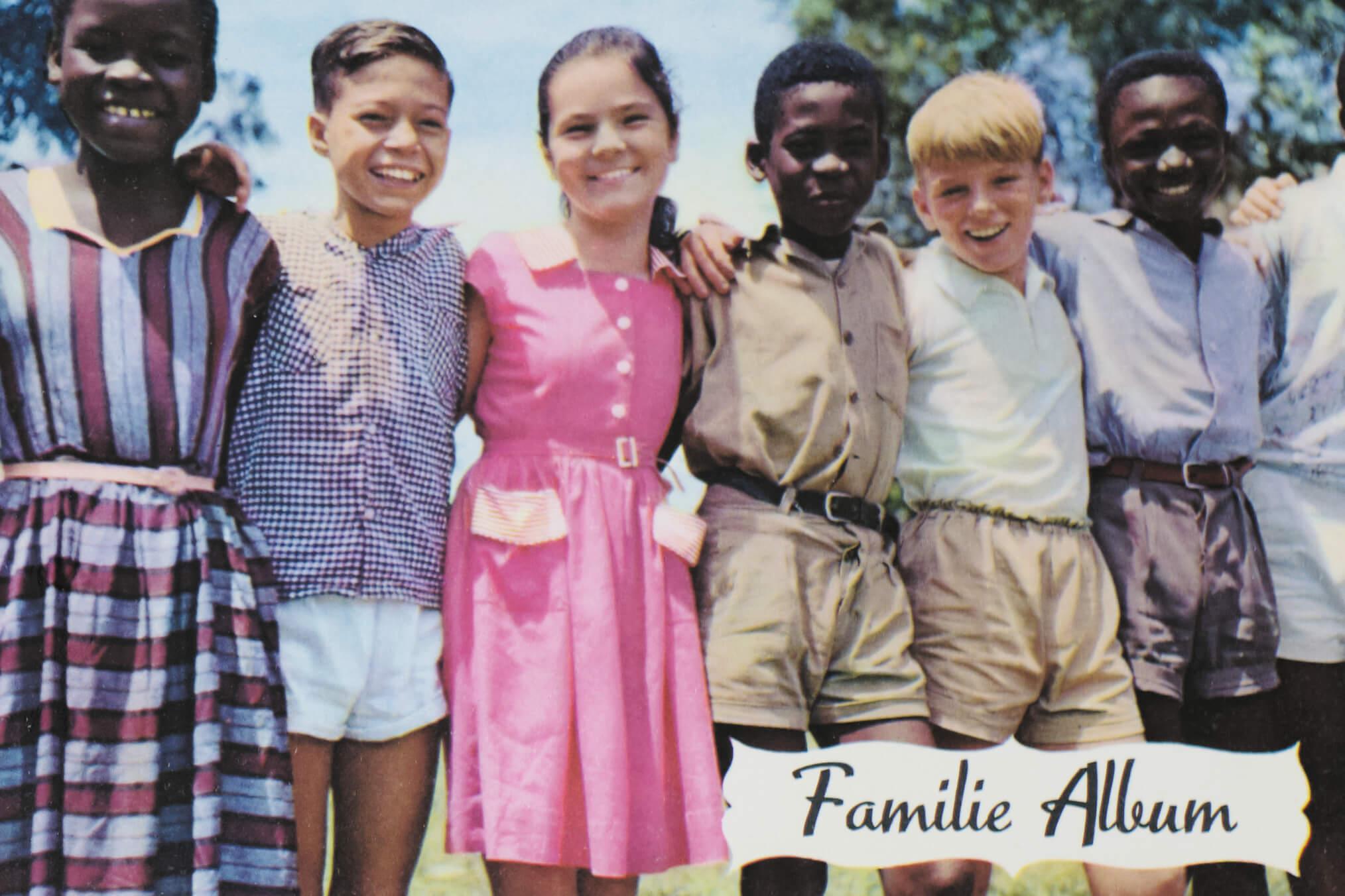 Africainthephotobook-delpire-crop