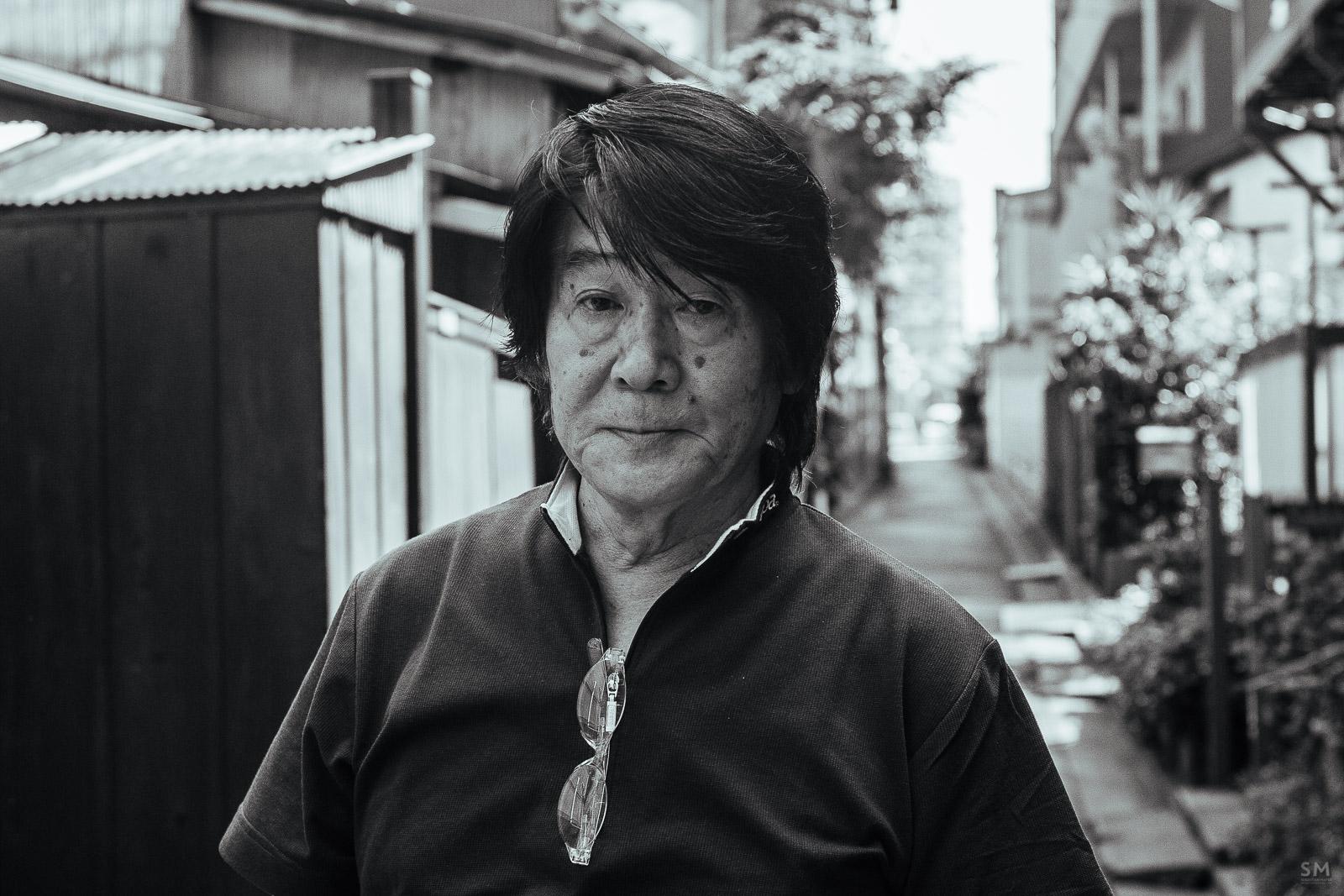 Daido-Moriyama-SebastianMayer-delpire