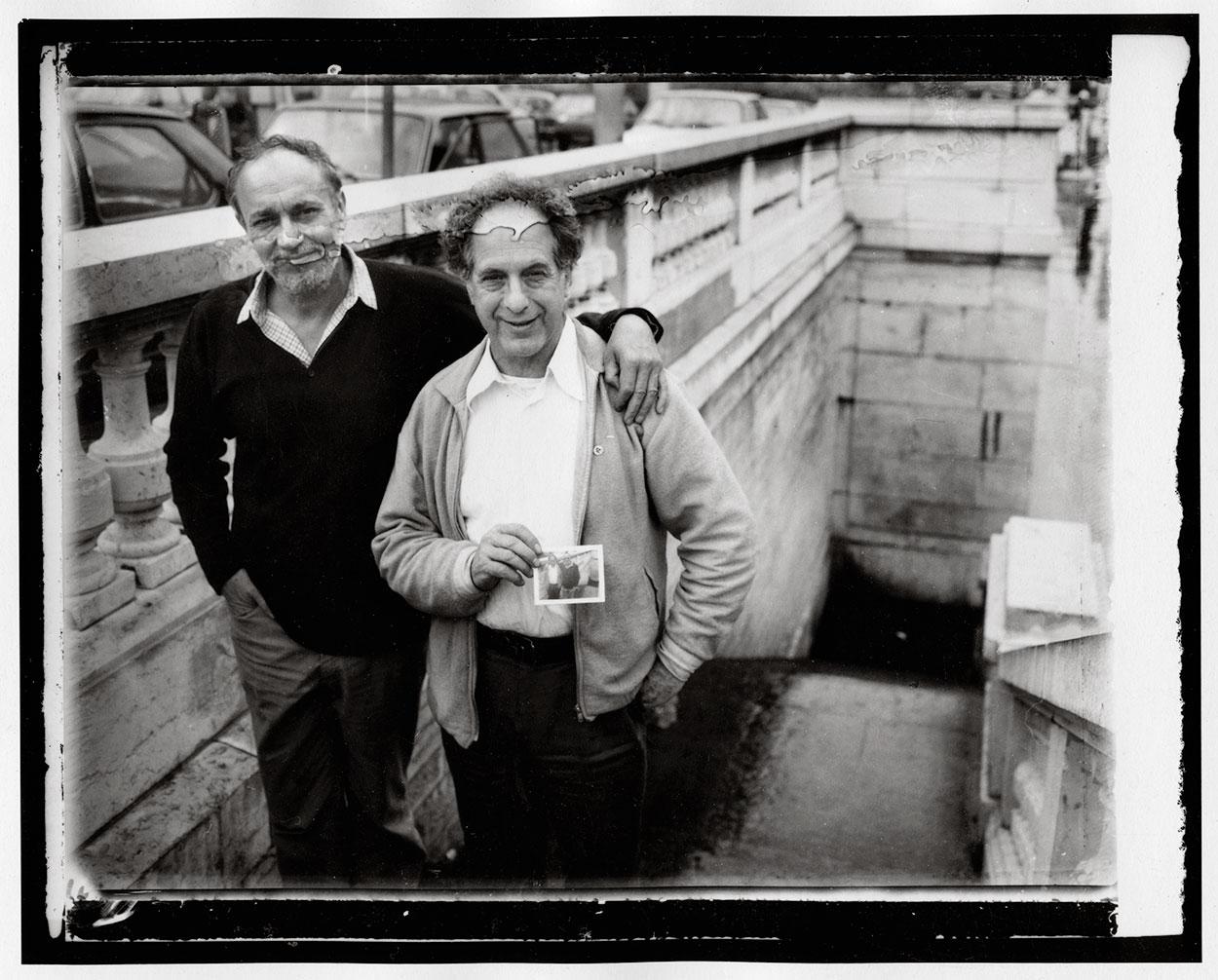 Robert-Delpire-Robert-Frank