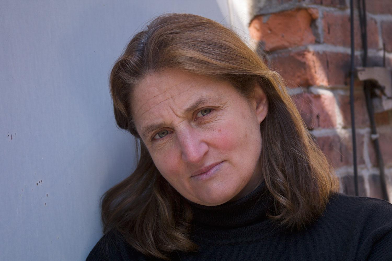 Susan-Meiselas-delpire-Meryl-Levin