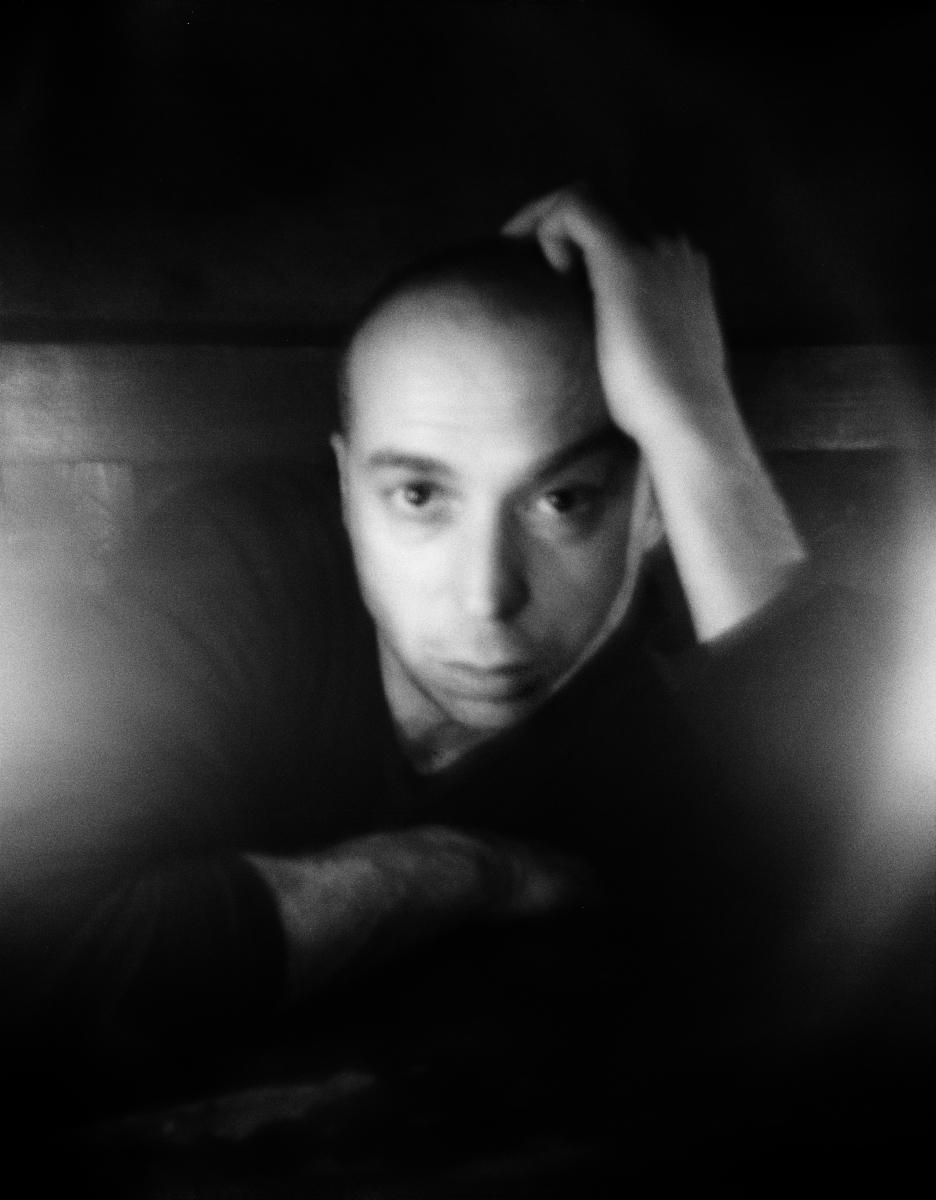 Mickael-Ackerman-delpire-©lorenzocastore