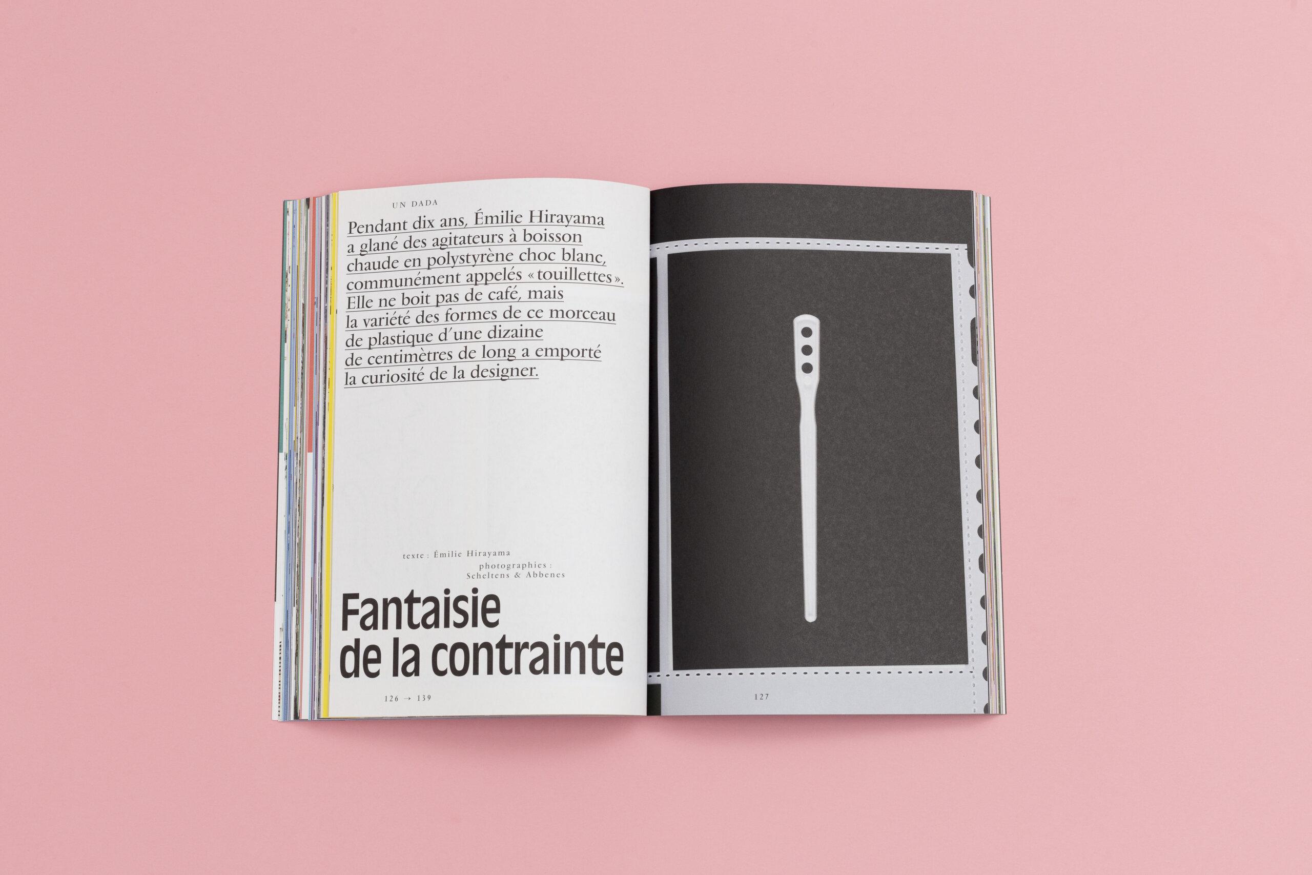 revue-Profane_12_27-delpire
