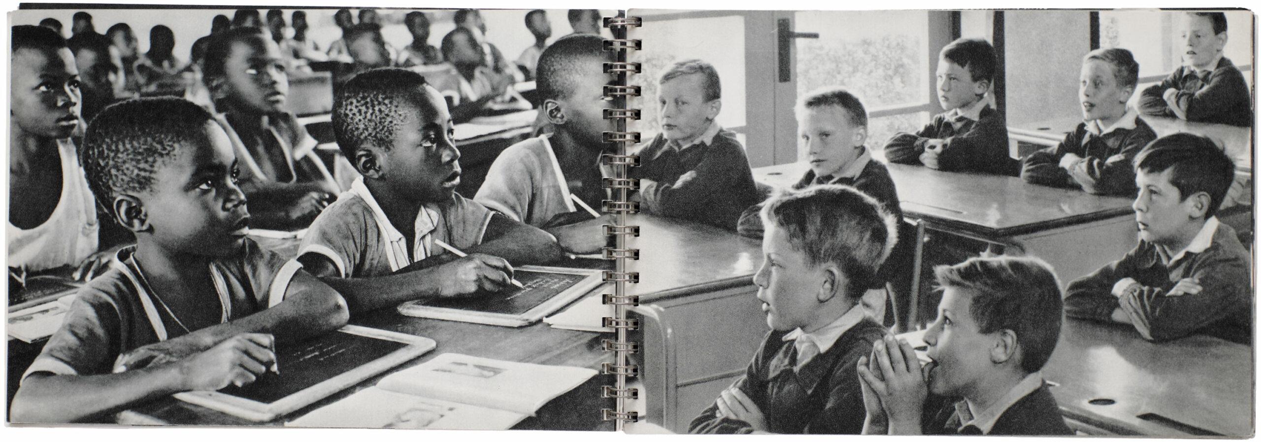 Africainthephotobook-delpire-familyalbum1