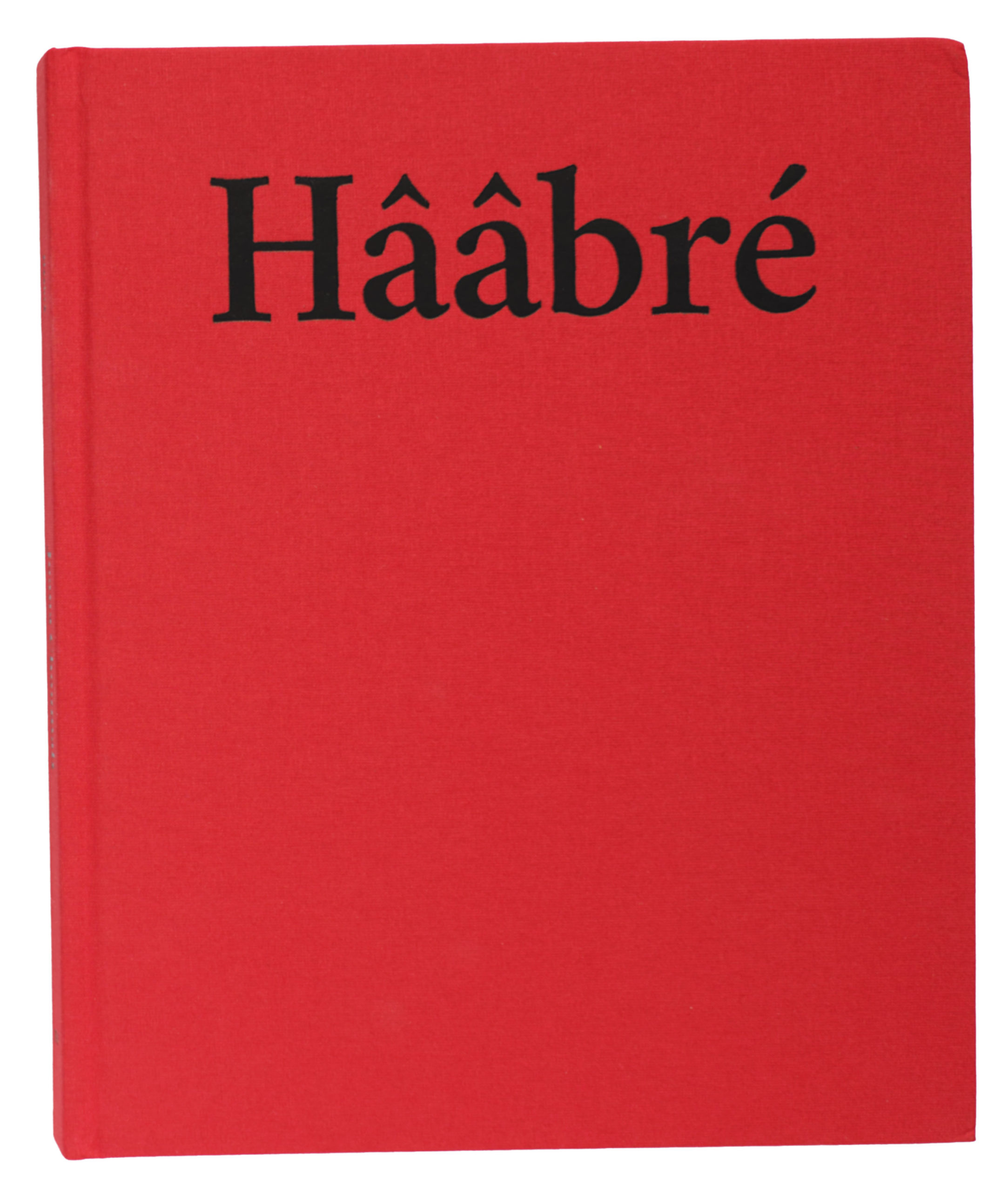 Africainthephotobook-delpire-haabre-couve