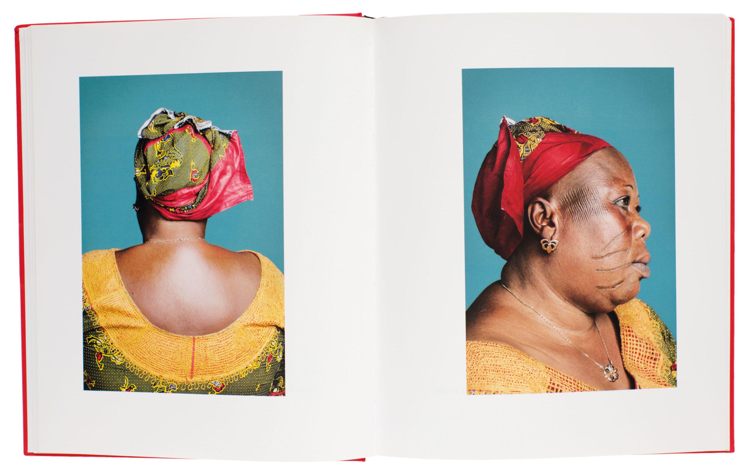 Africainthephotobook-delpire-haabre1