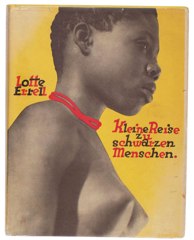 Africainthephotobook-delpire-lotte
