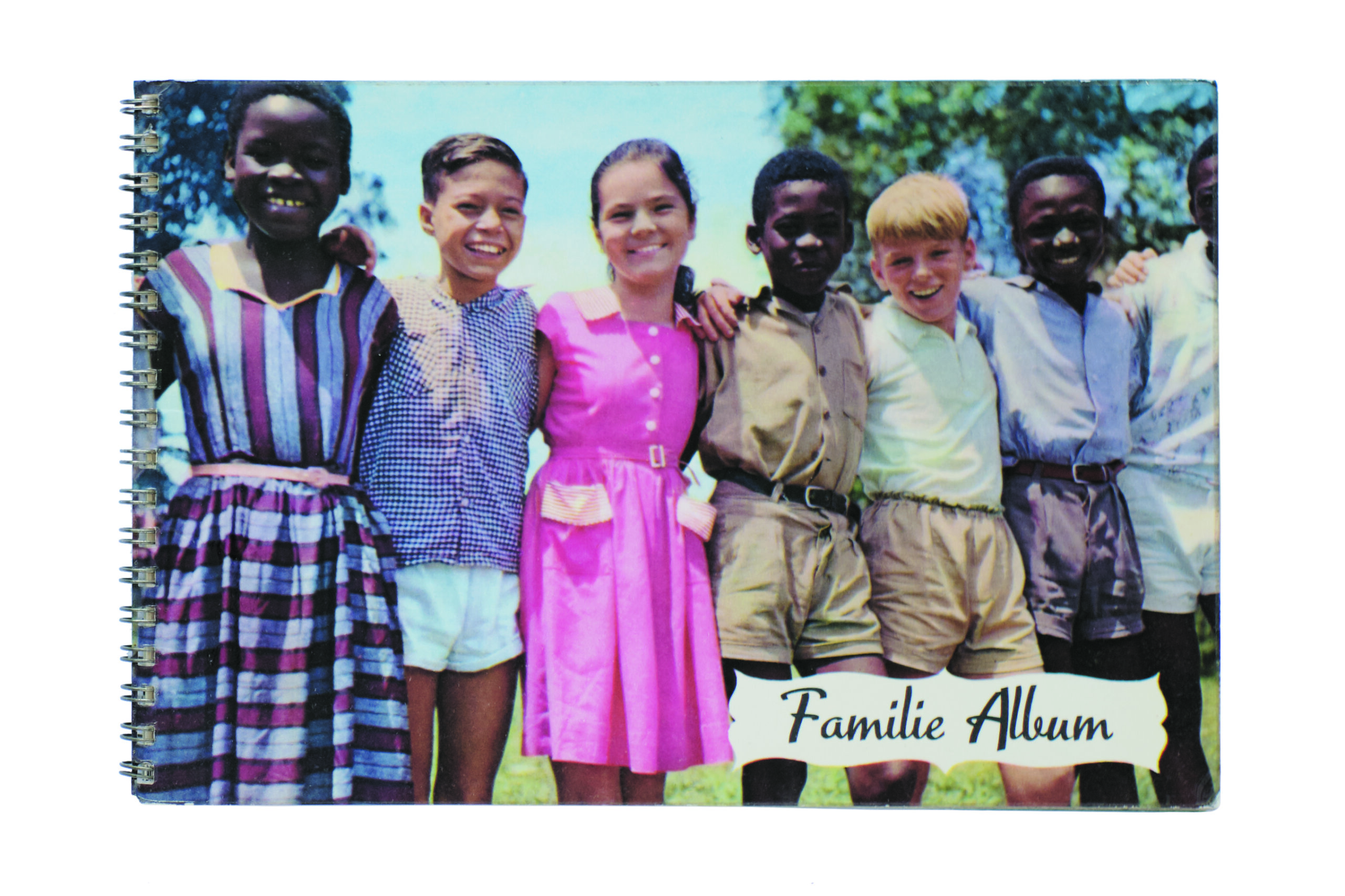 Africainthephotobook-delpire