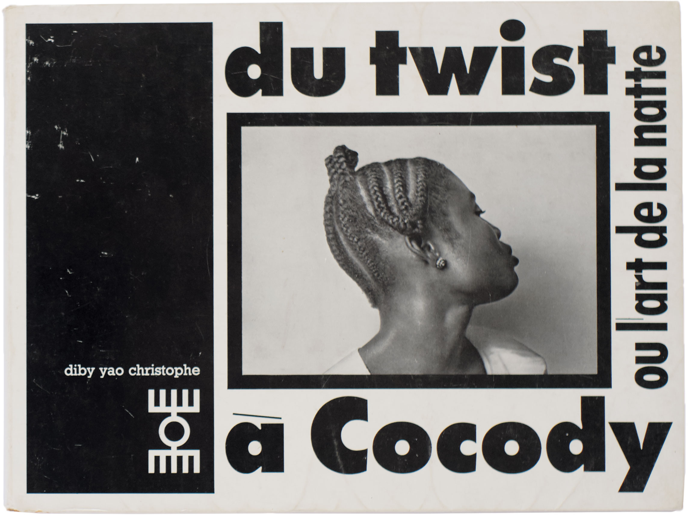 Africainthephotobook-delpire-twistcocody-bd