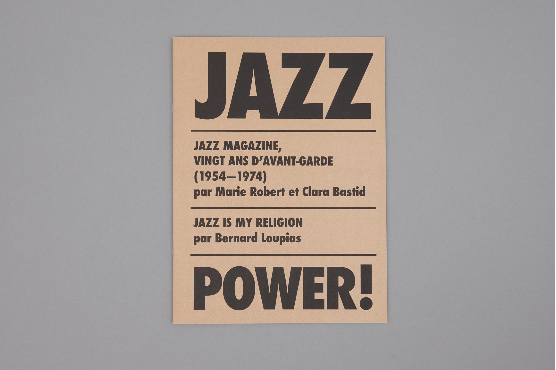 Jazz-power-delpire-co-11p
