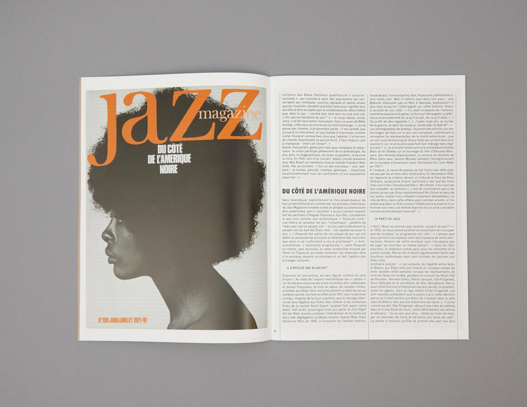 Jazz-power-delpire-co-12