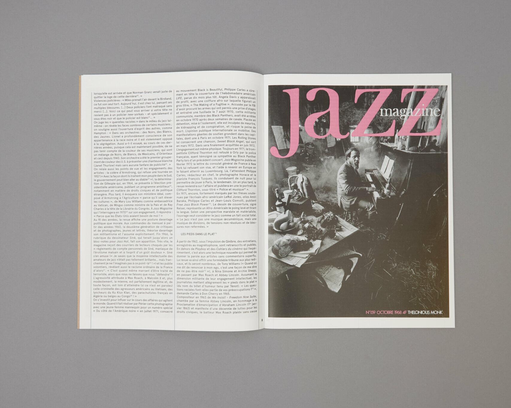 Jazz-power-delpire-co-13