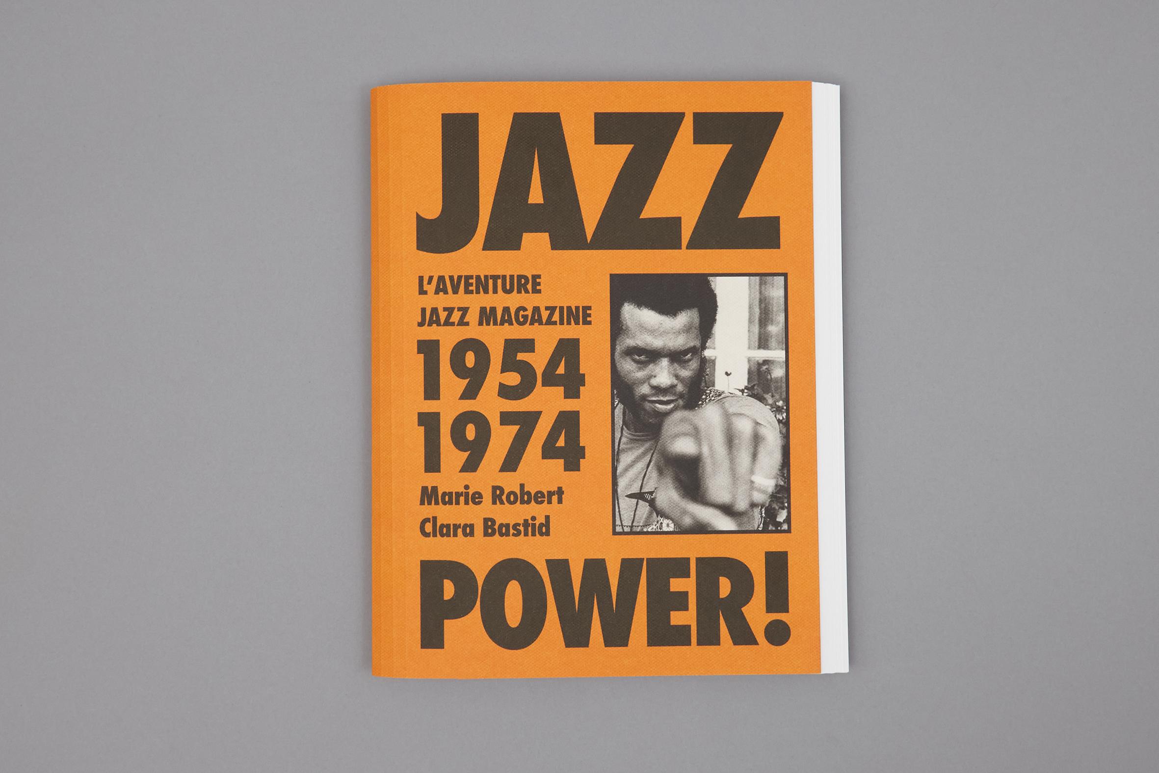 Jazz-power-delpire-co-1p