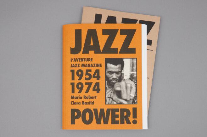 Jazz-power-delpire-co-2