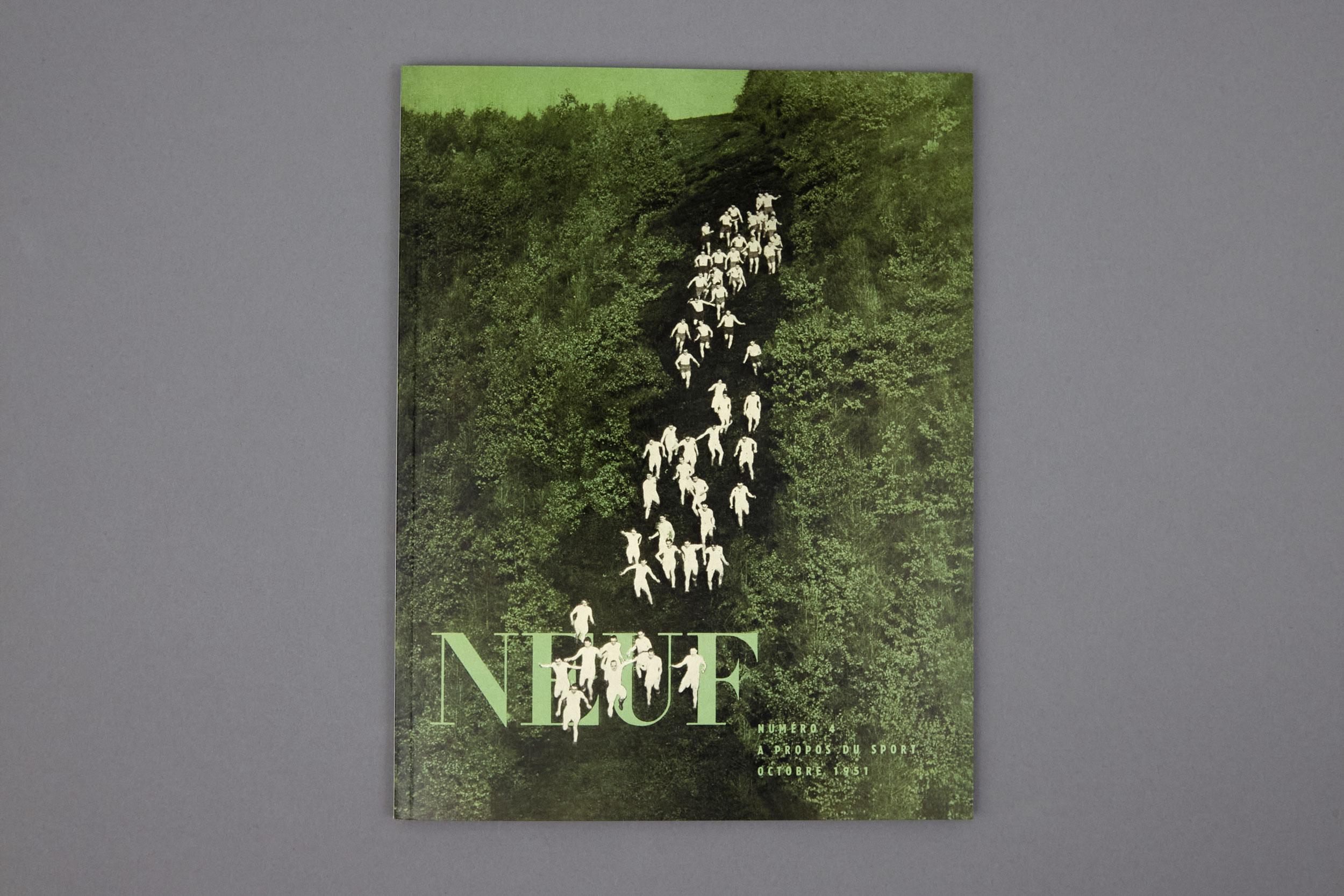 NEUF-4-sport-cover-delpire