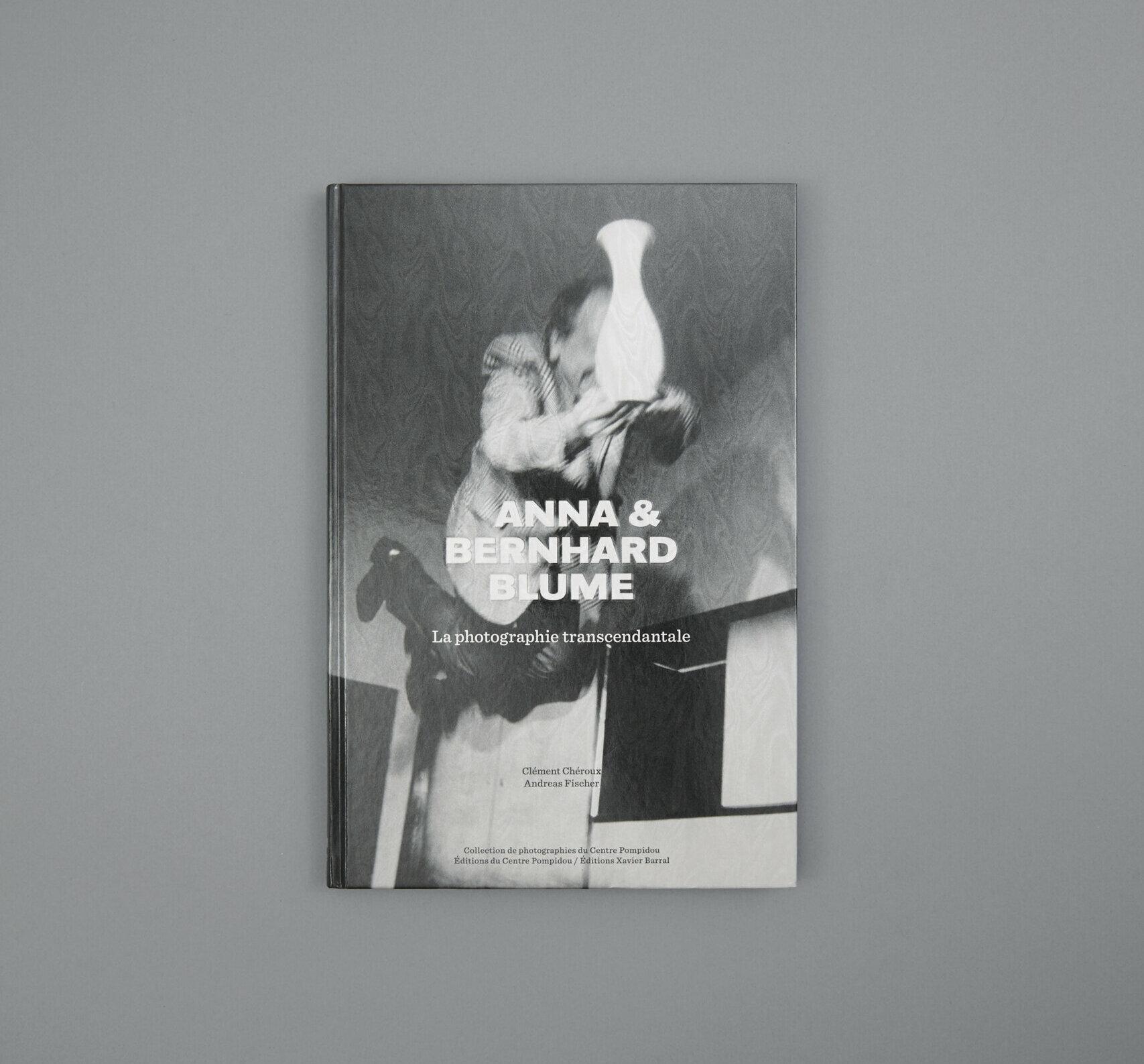 anna-bernhard-blume-delpire-co