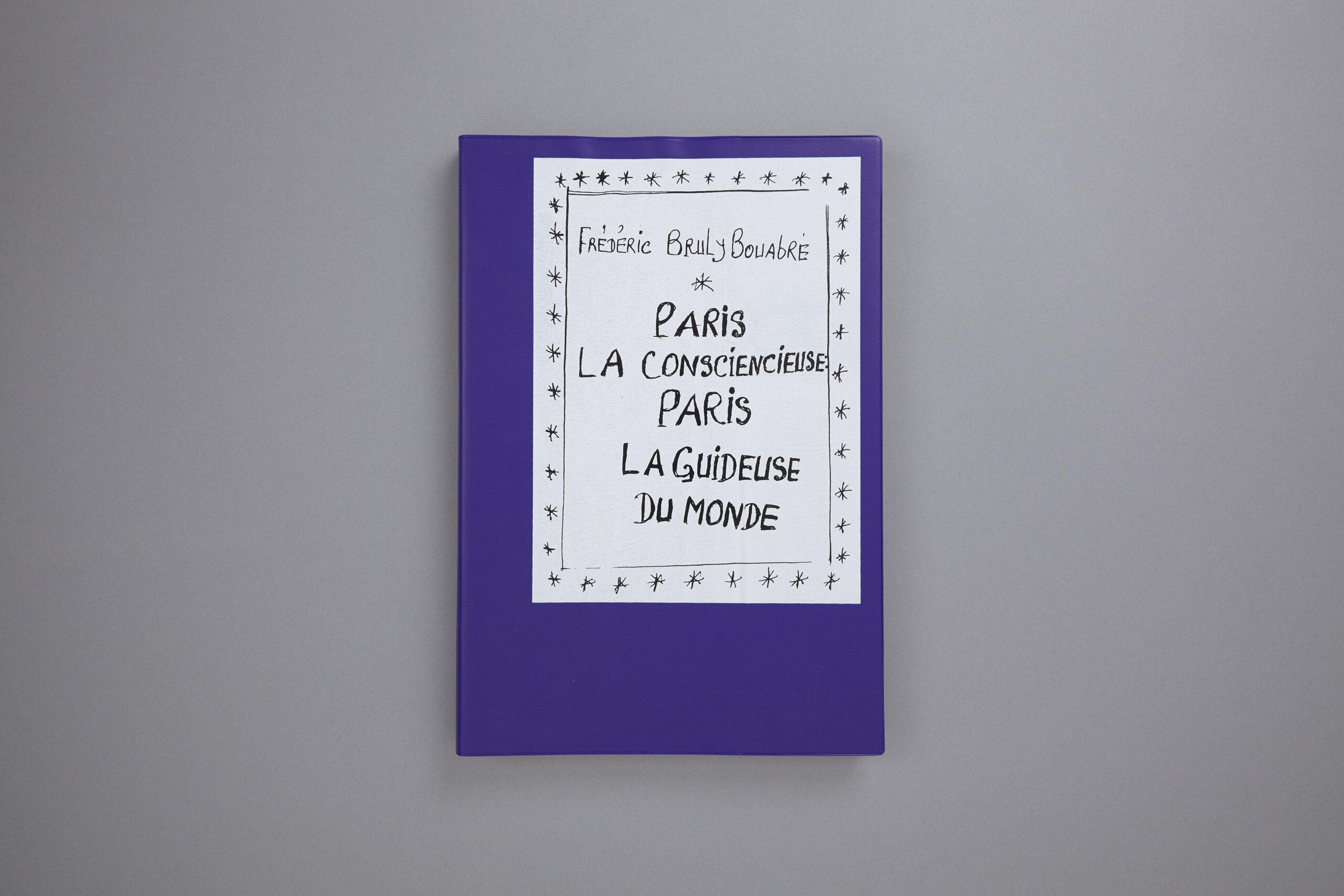 bury-bouabre-paris-delpire-co