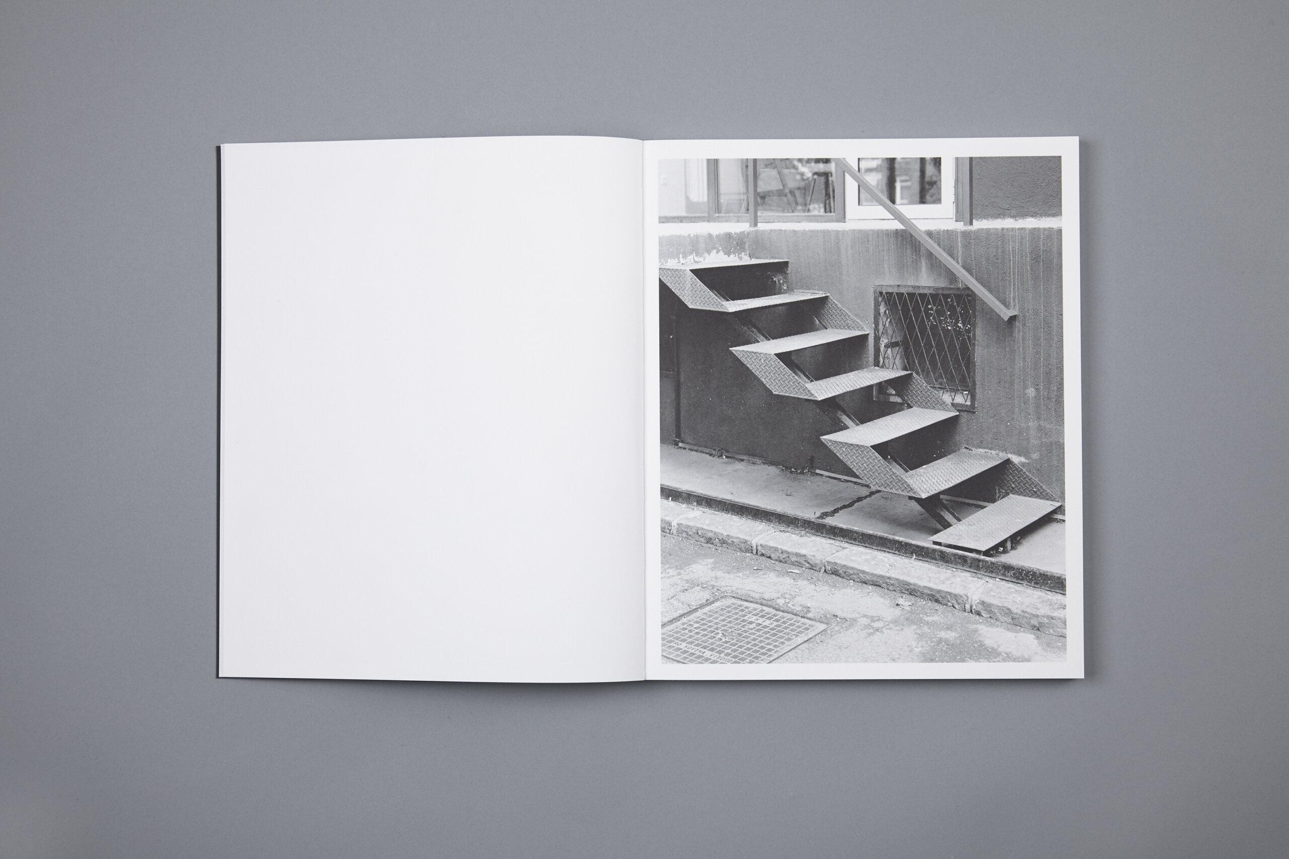 cavalier-bertrand-concrete-doesnt-burn-delpire-co