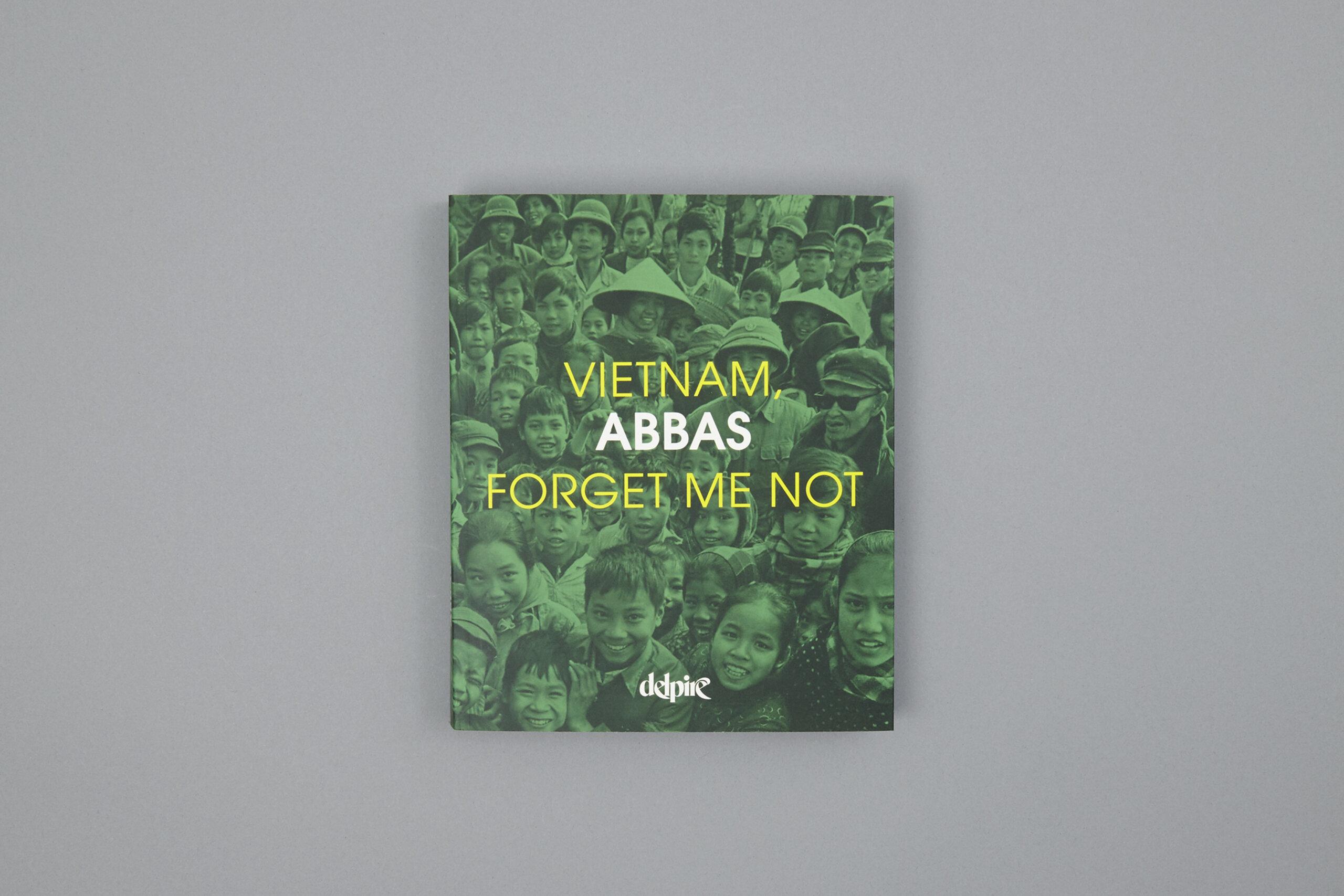 delpire-ABBAS-vietnam-forget-me-not