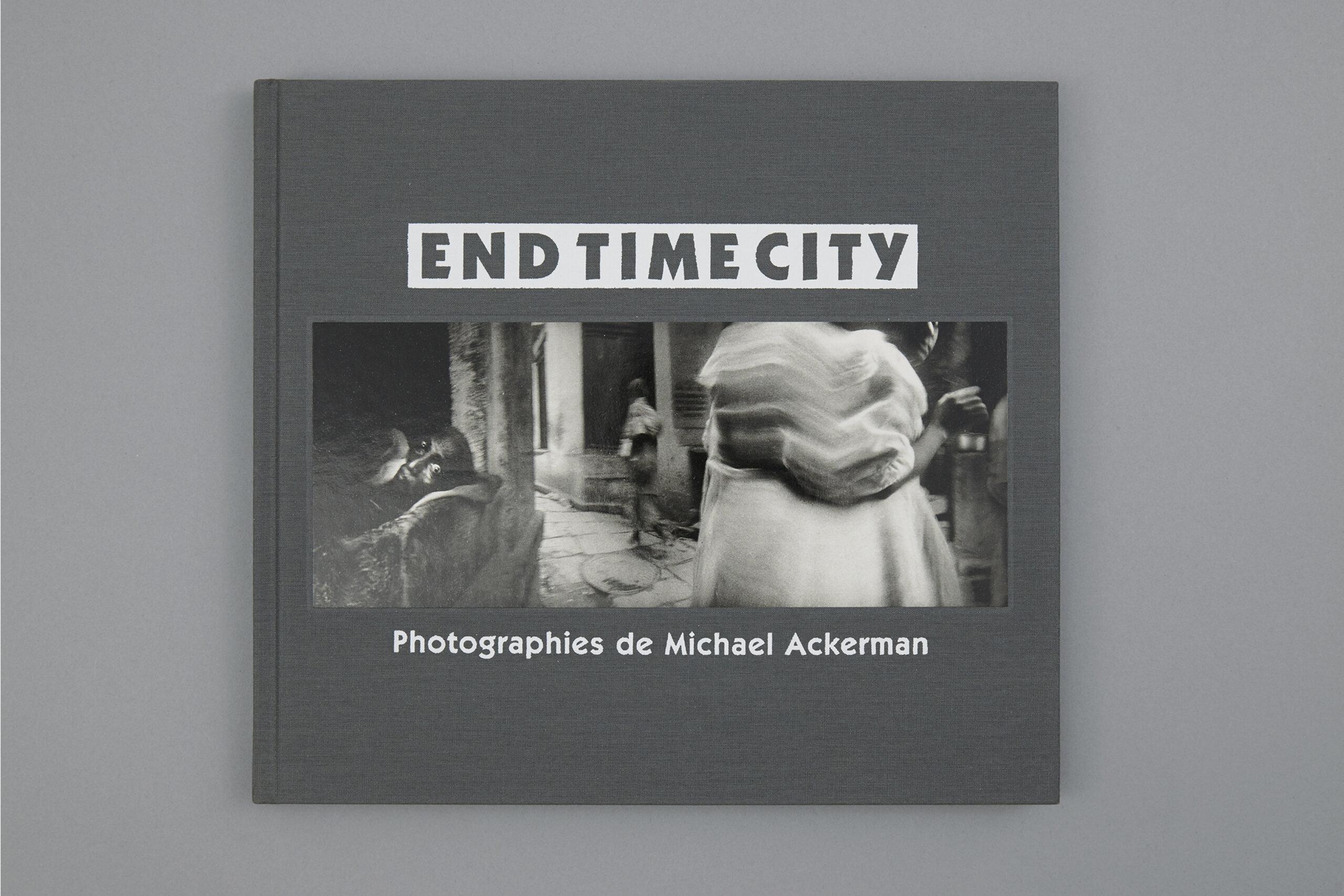 delpire-ACKERMAN-michael-end-time-city