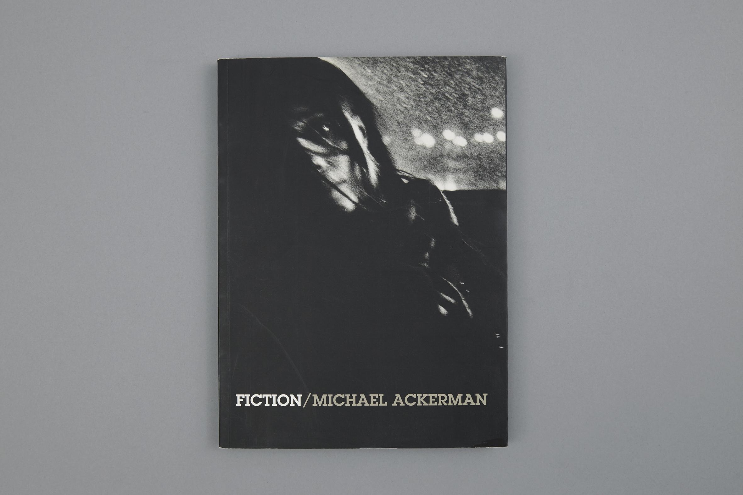 delpire-ACKERMAN-michael-fiction-001couverture