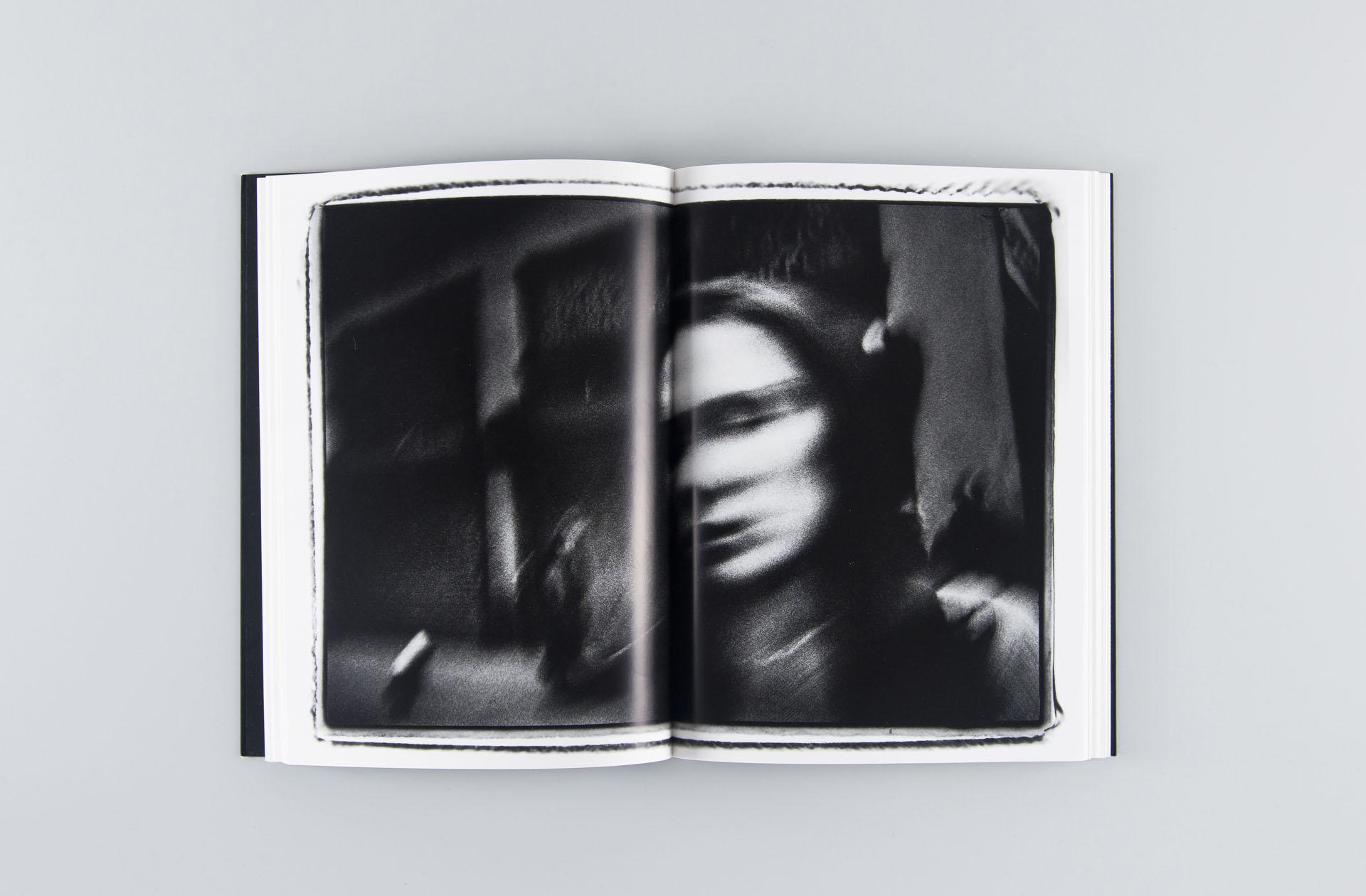 delpire-ACKERMAN-michael-fiction-003