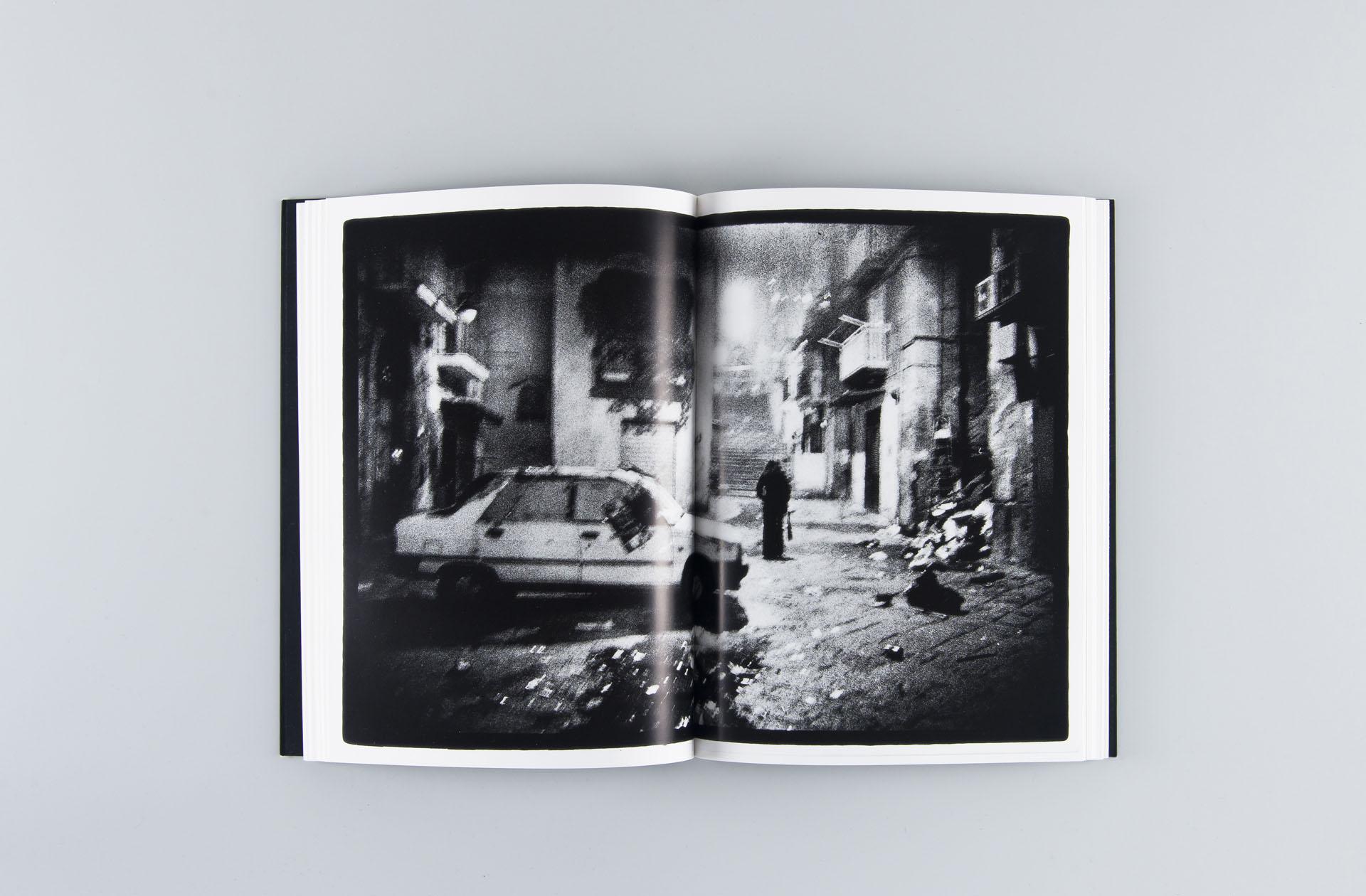 delpire-ACKERMAN-michael-fiction-006
