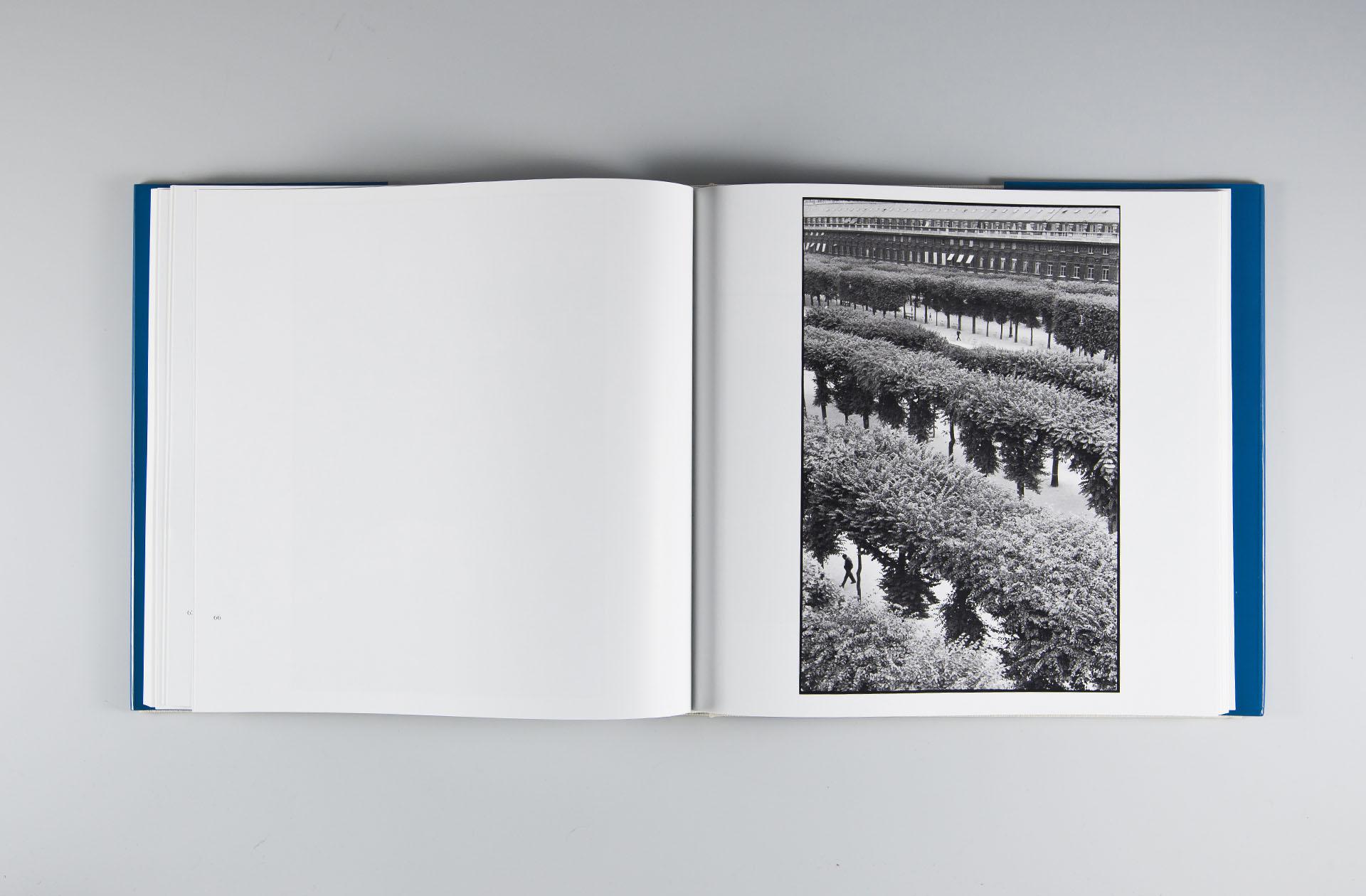 delpire-CARTIER-BRESSON-henri-paysages
