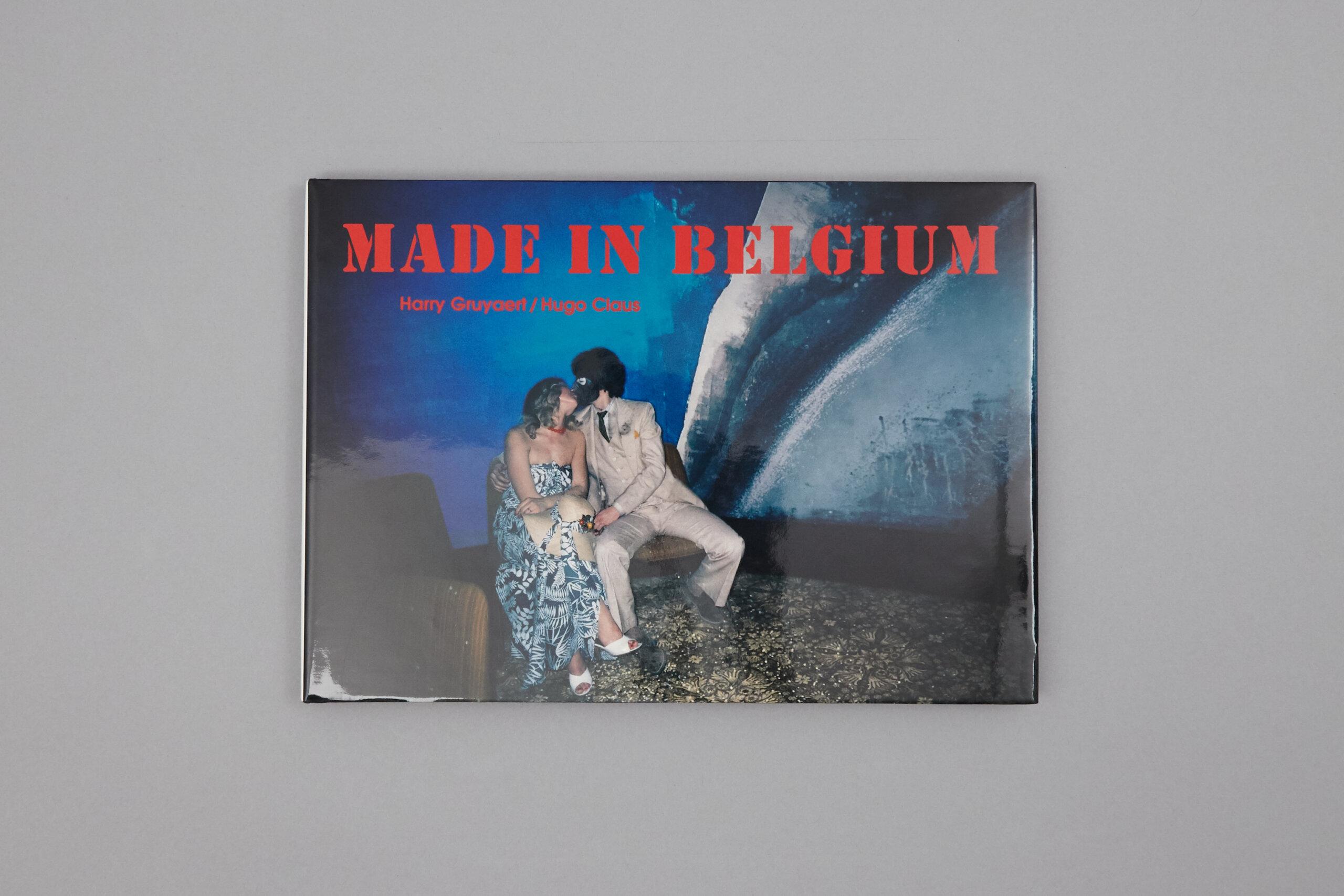 delpire-GRUYAERT-harry-made-in-belgium