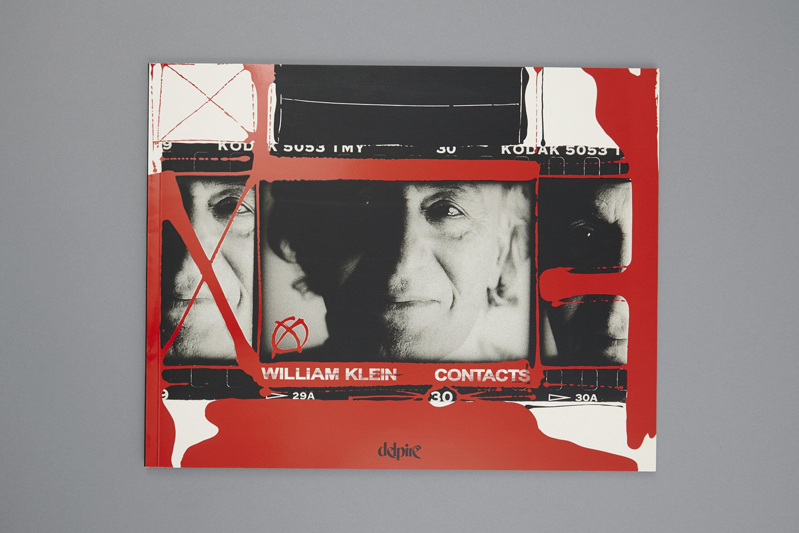 delpire-KLEIN-william-contacts2008