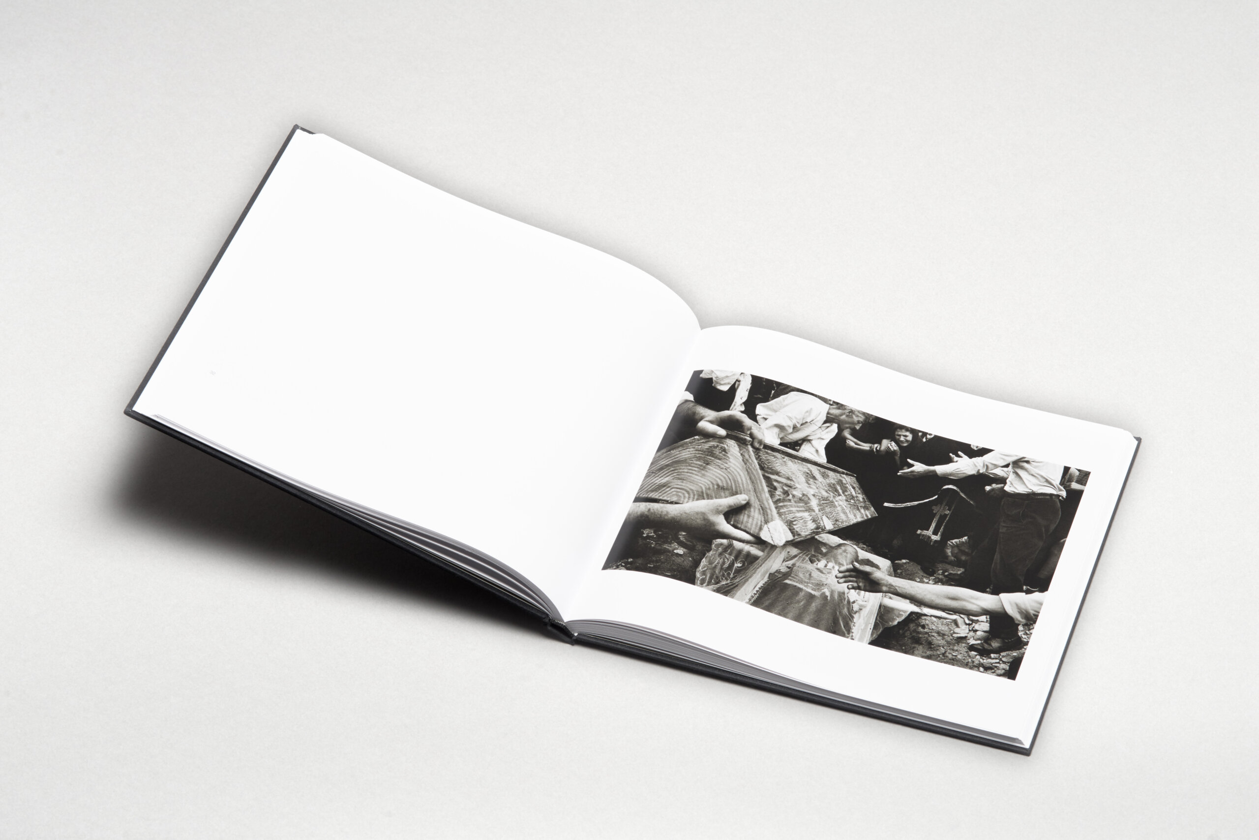 delpire-KOUDELKA-josef-exils