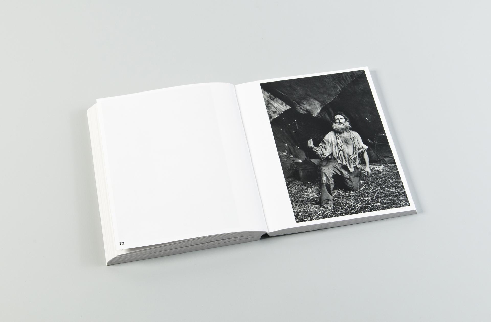 delpire-KOUDELKA-josef-gitans-2