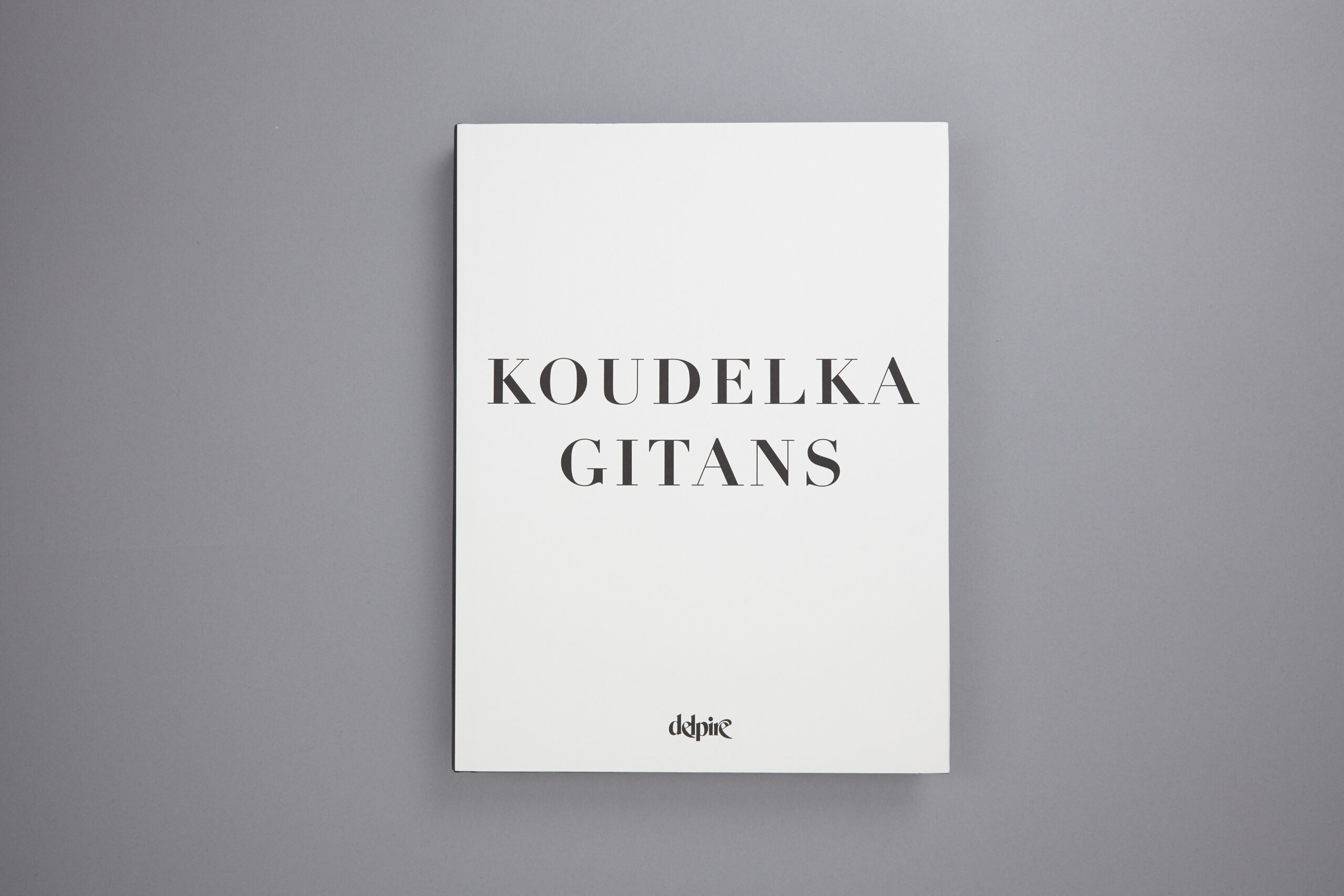 delpire-KOUDELKA-josef-gitans-001couverture