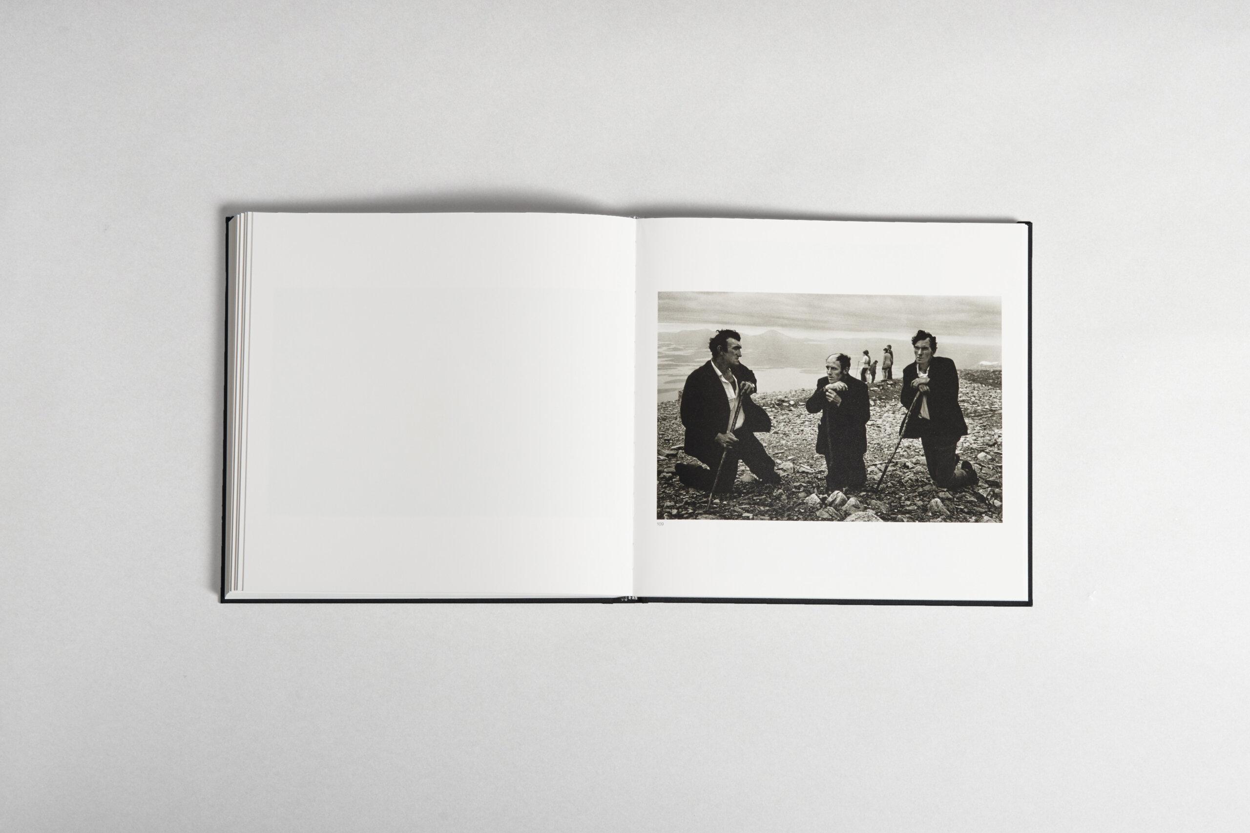 delpire-KOUDELKA-josef-koudelka