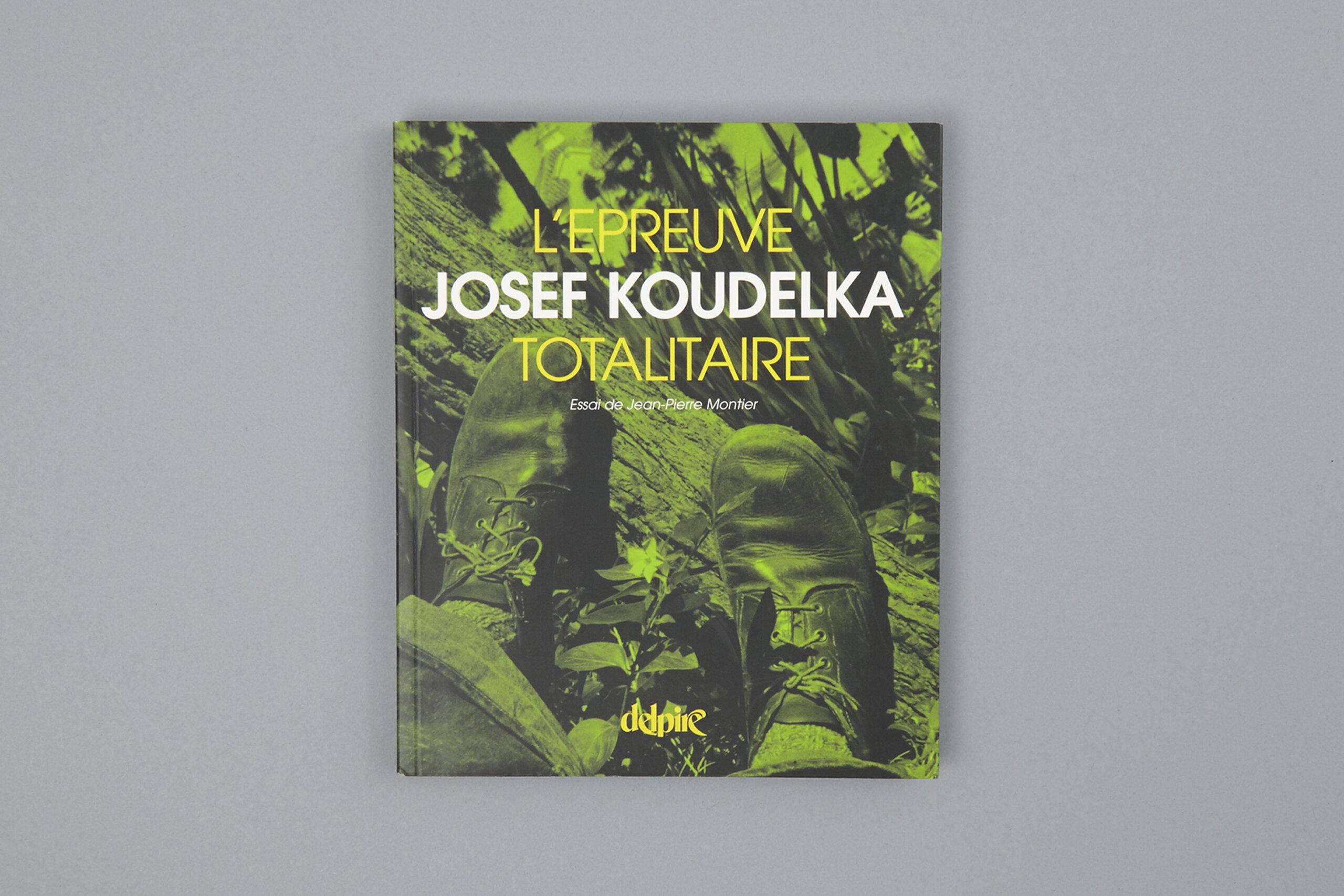 delpire-KOUDELKA-josef-l-epreuve-totalitaire