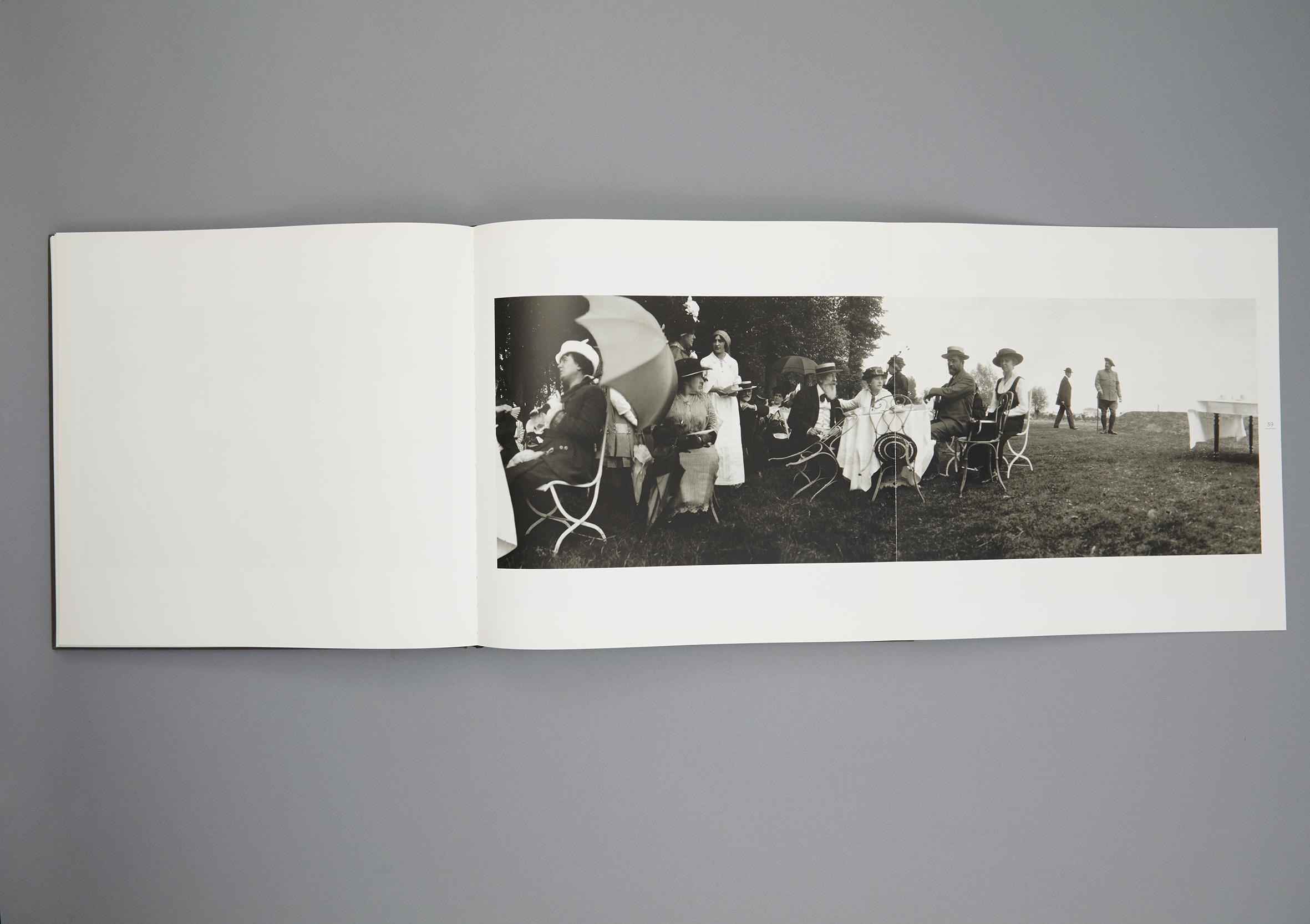 delpire-LARTIGUE-jacques-henri-photographe