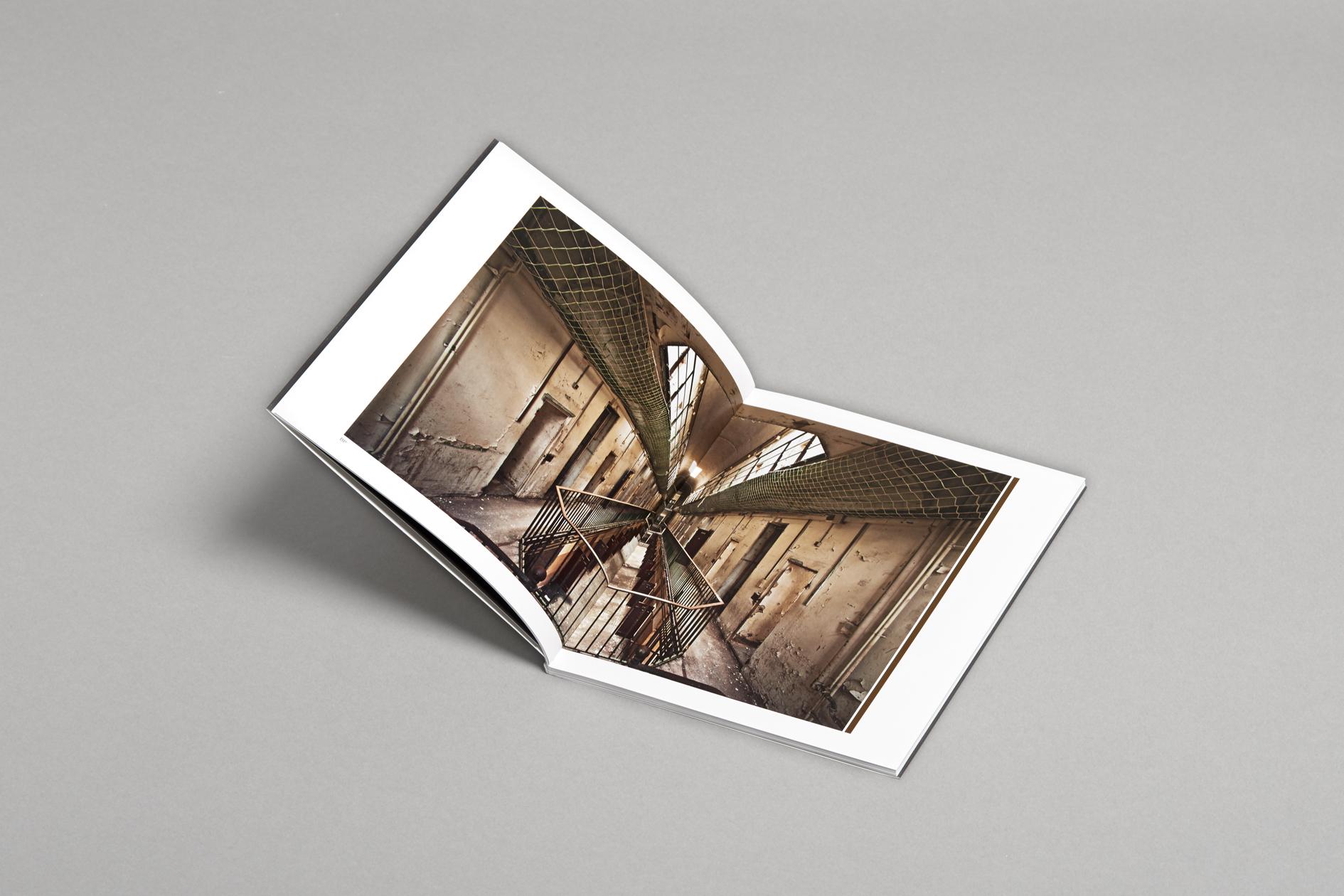 delpire-PIGNON-ERNEST-ernest-dans-les-prisons-de-lyon