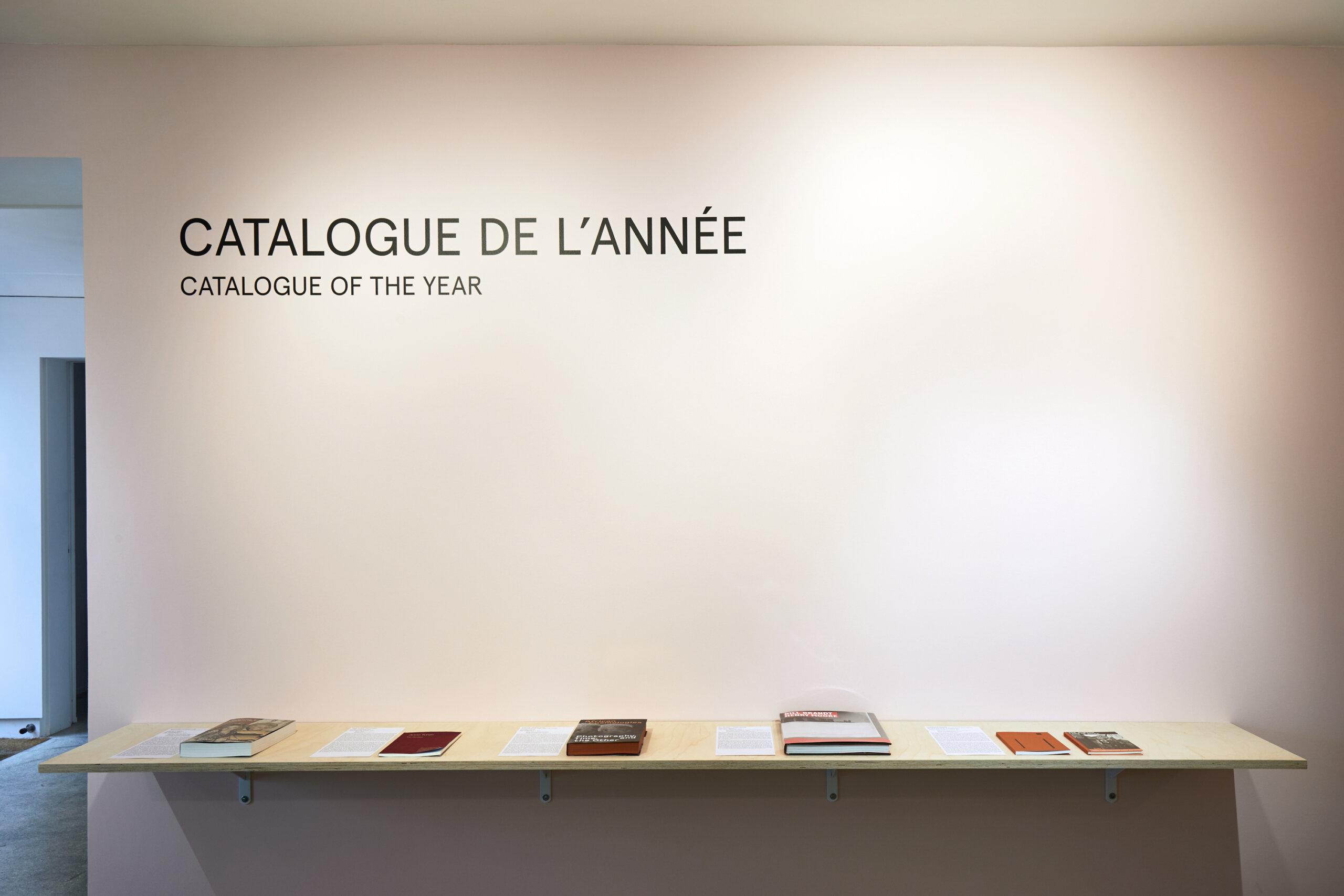 delpire+co_11-2020_photobook-awards-aperture-paris-photo