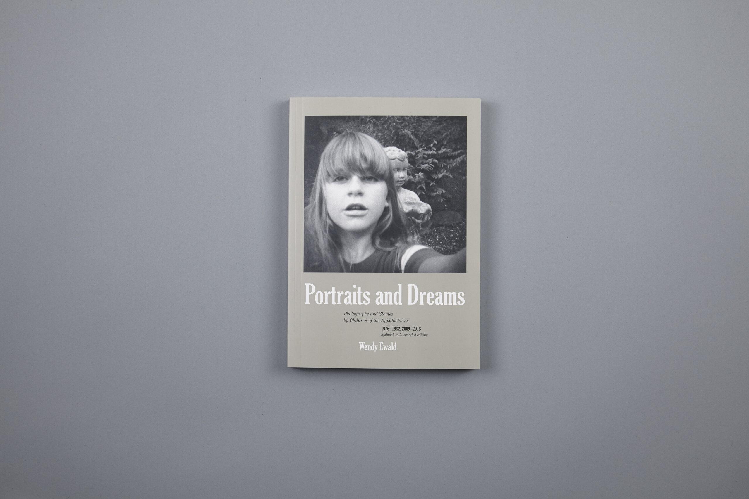 ewald-portraits-and-dreams-delpire-co-1