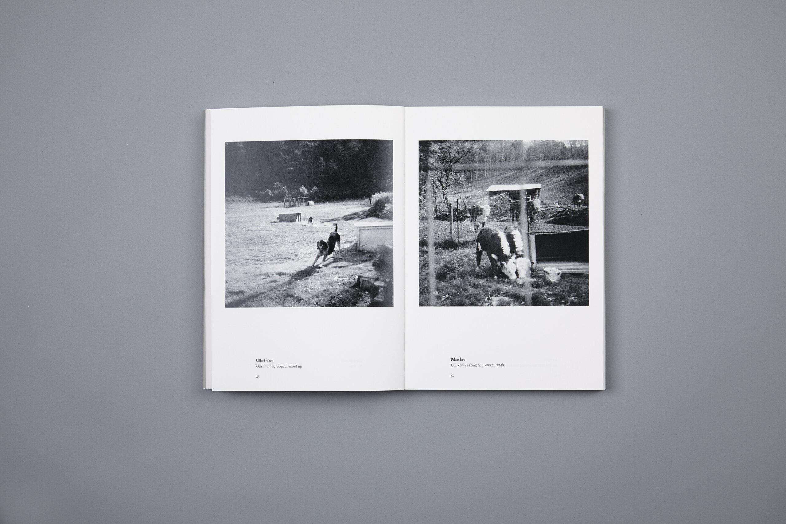ewald-portraits-and-dreams-delpire-co