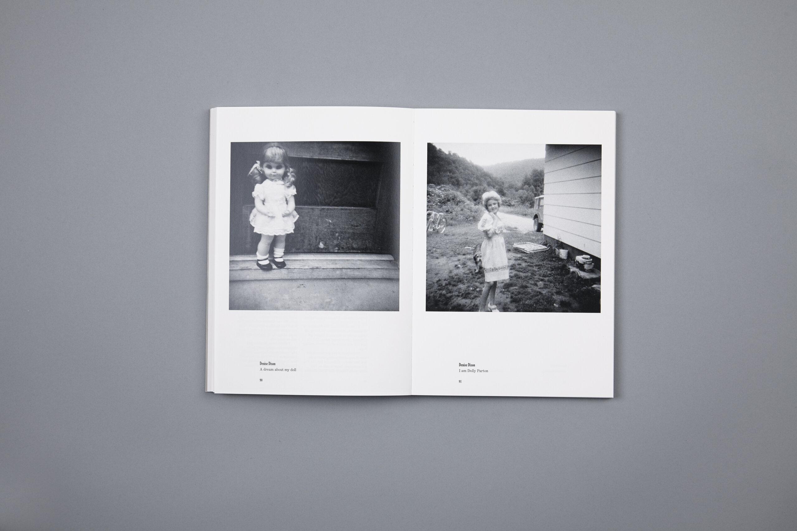ewald-portraits-and-dreams-delpire-co-5