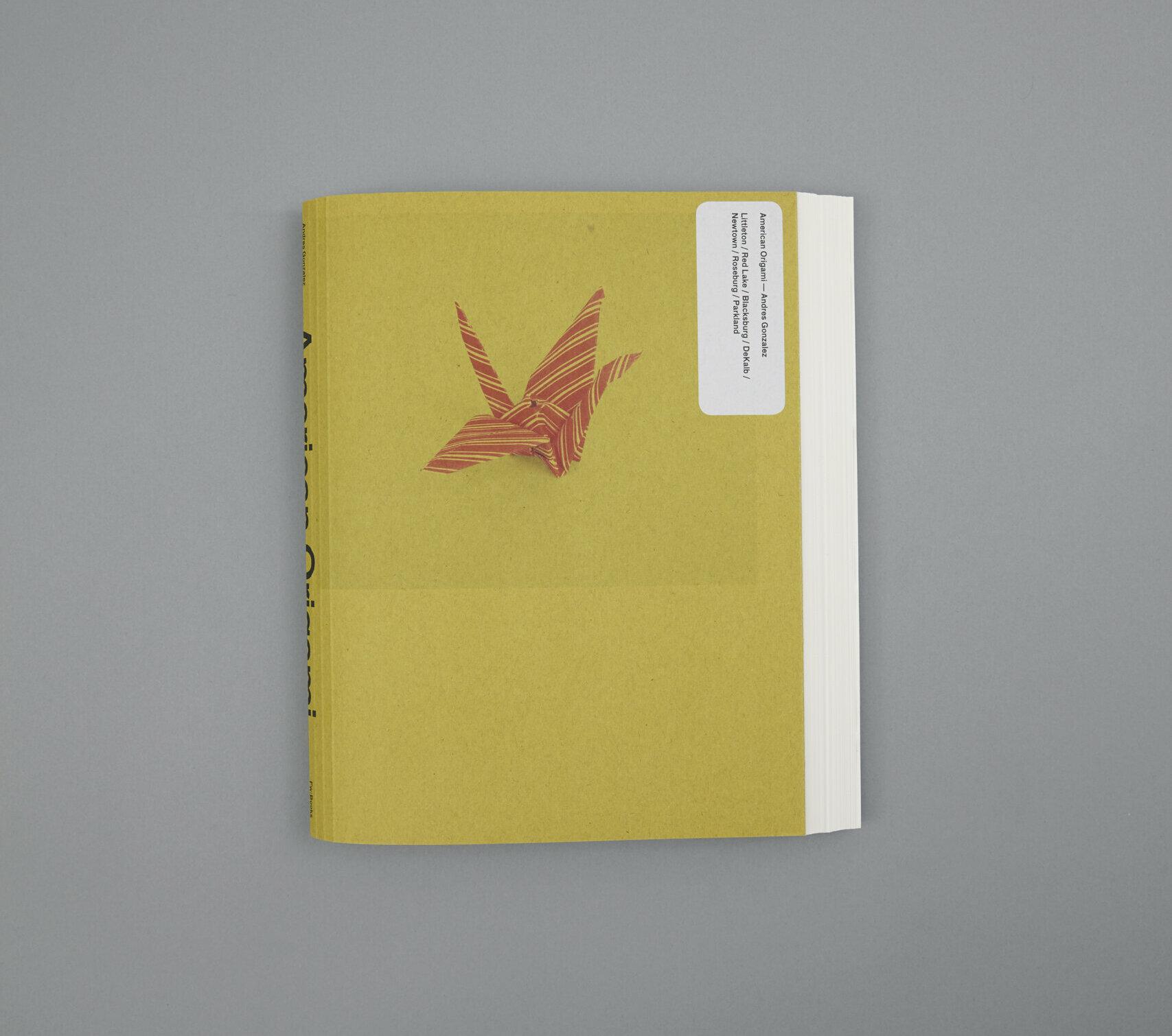 gonzalez-american-origami-delpire-co