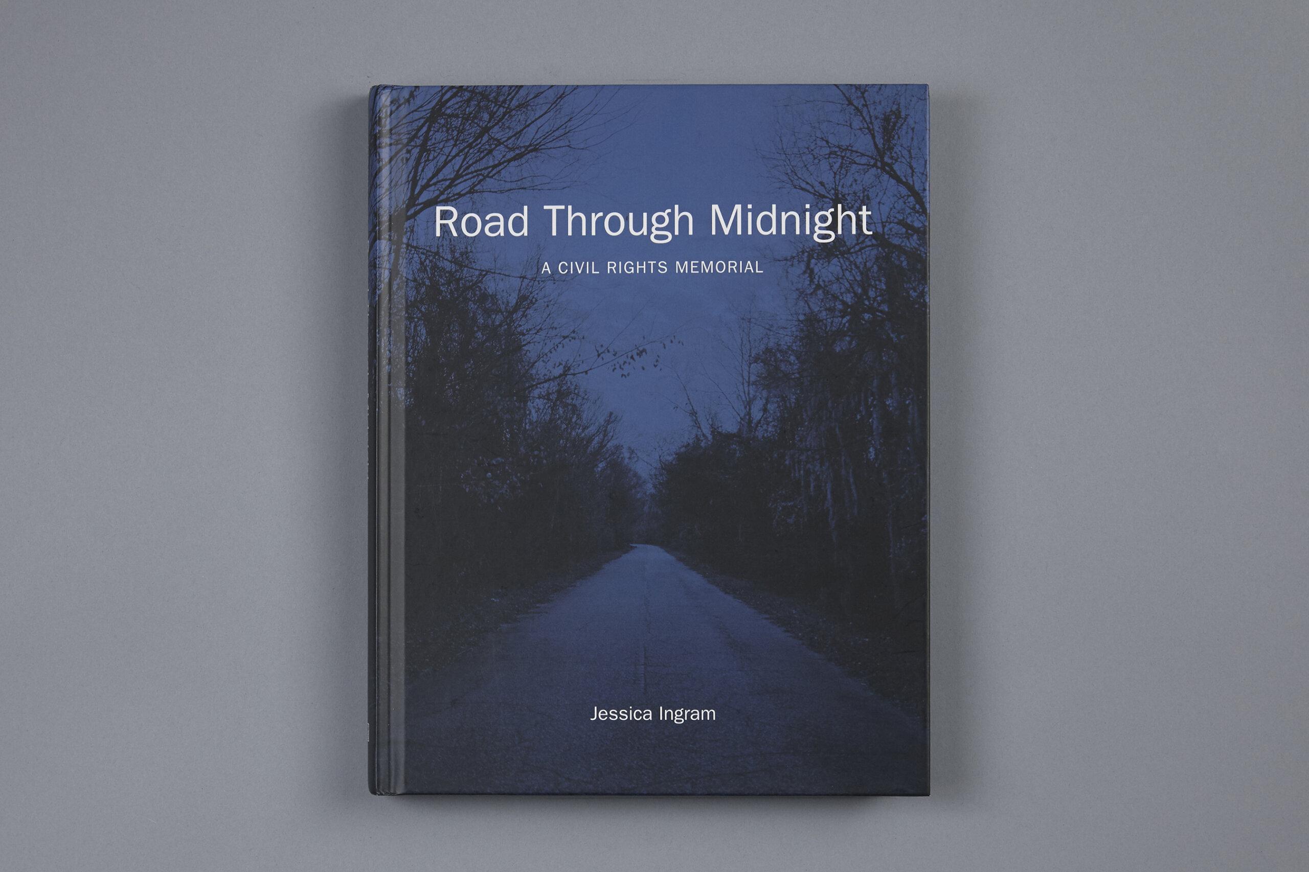 ingram-road-through-midnight-delpire-co-1