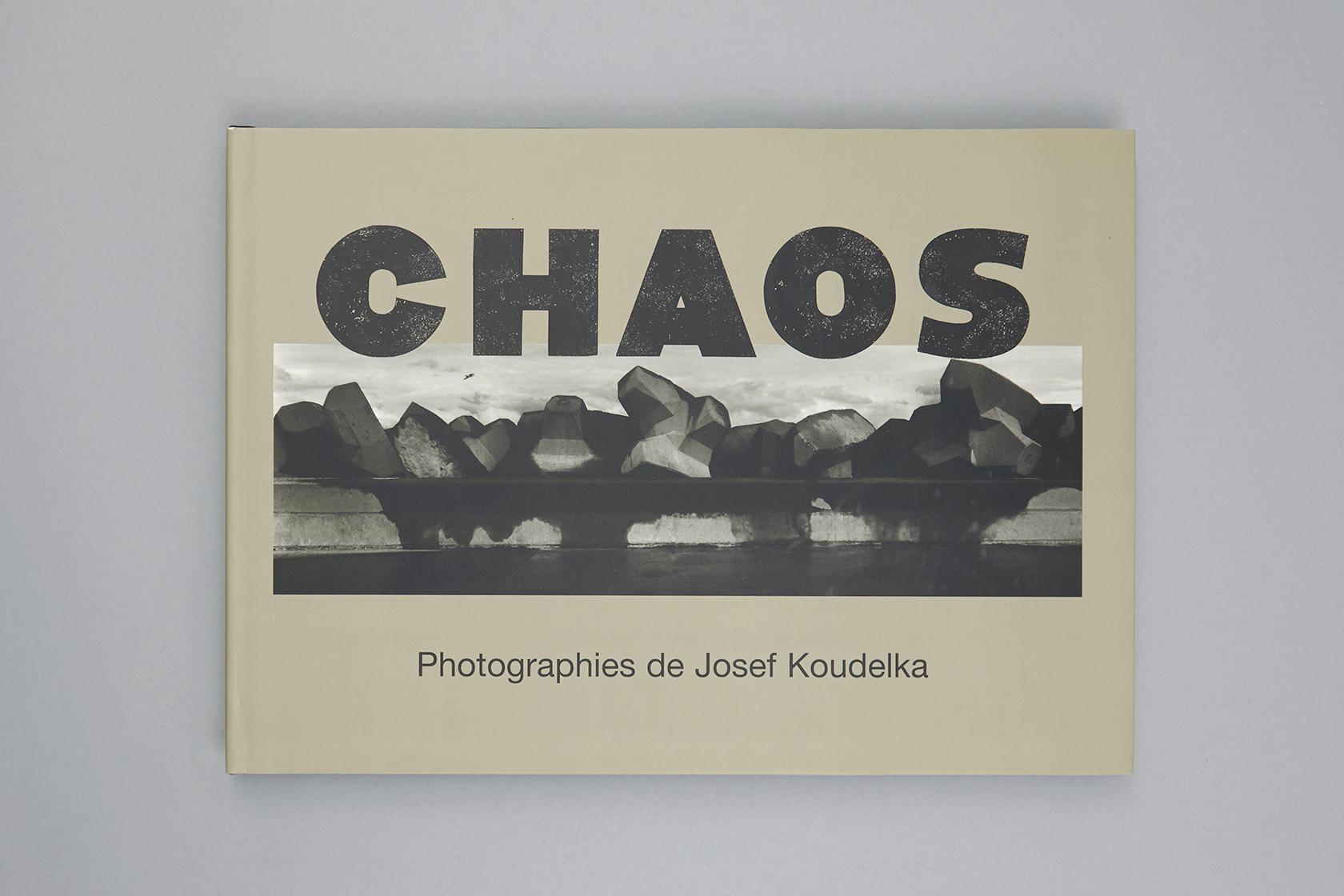 koudelka-Chaos-delpire