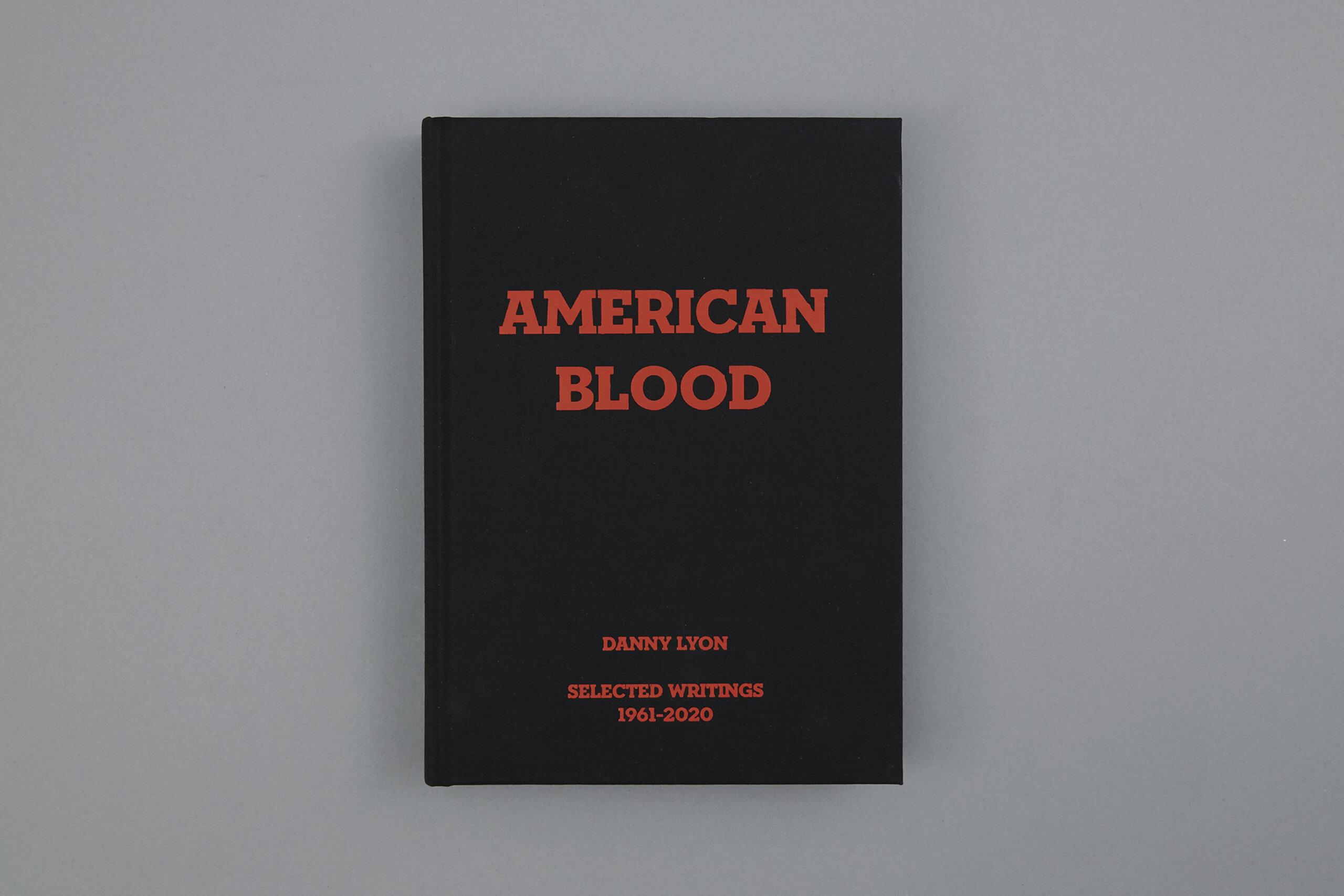 lyon-american-blood-delpire-co