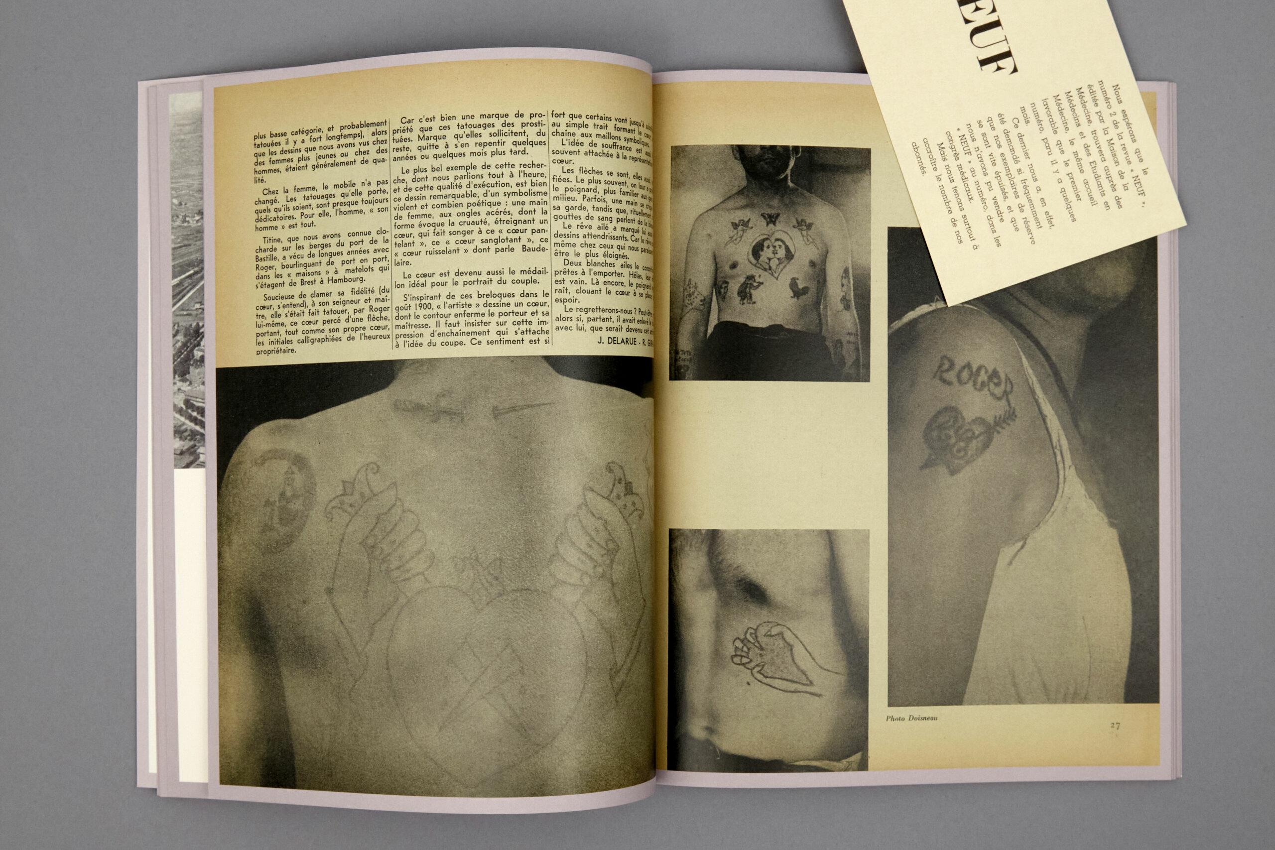 neuf-2-coeur-tatouage-doisneau-delpire
