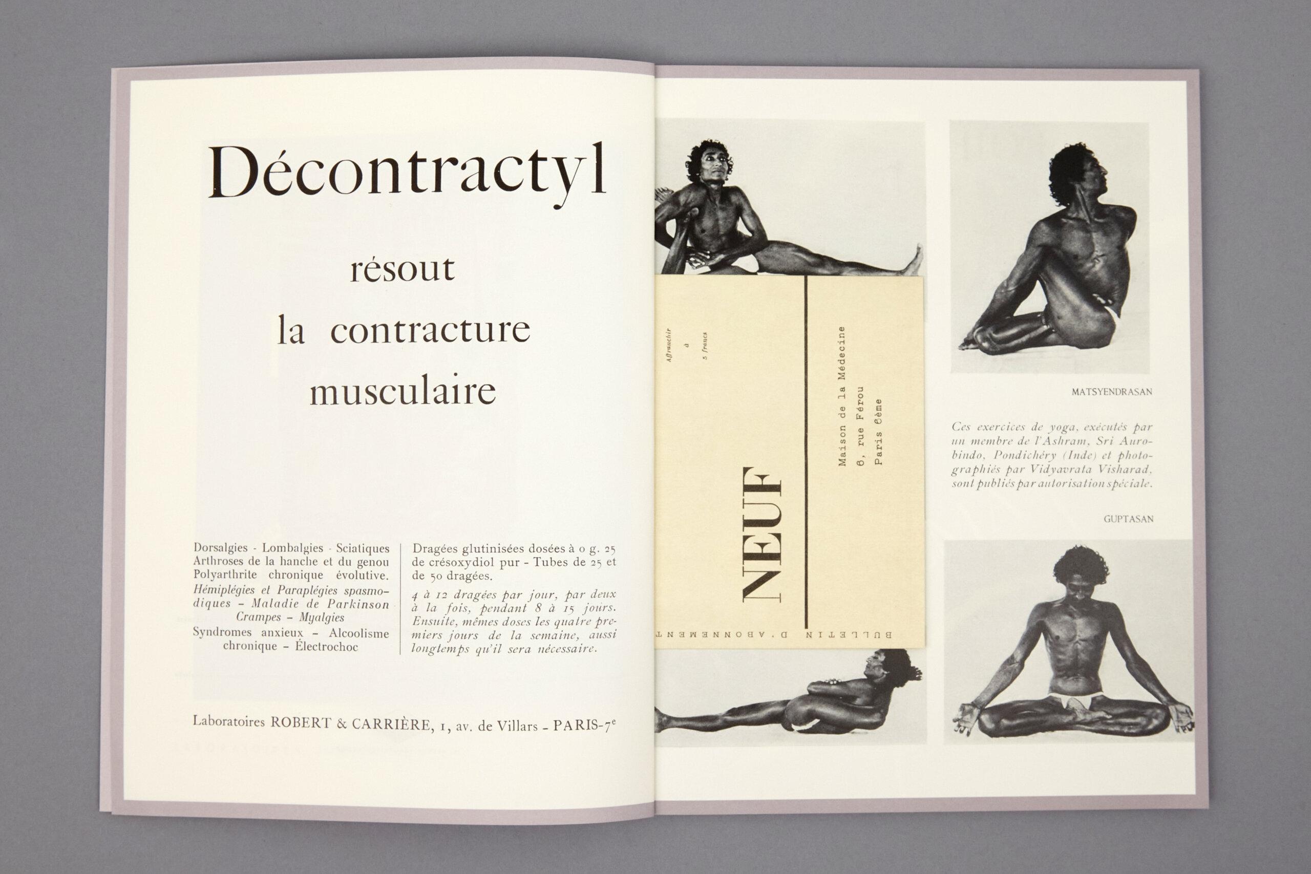 neuf-4-sport-decontractyl