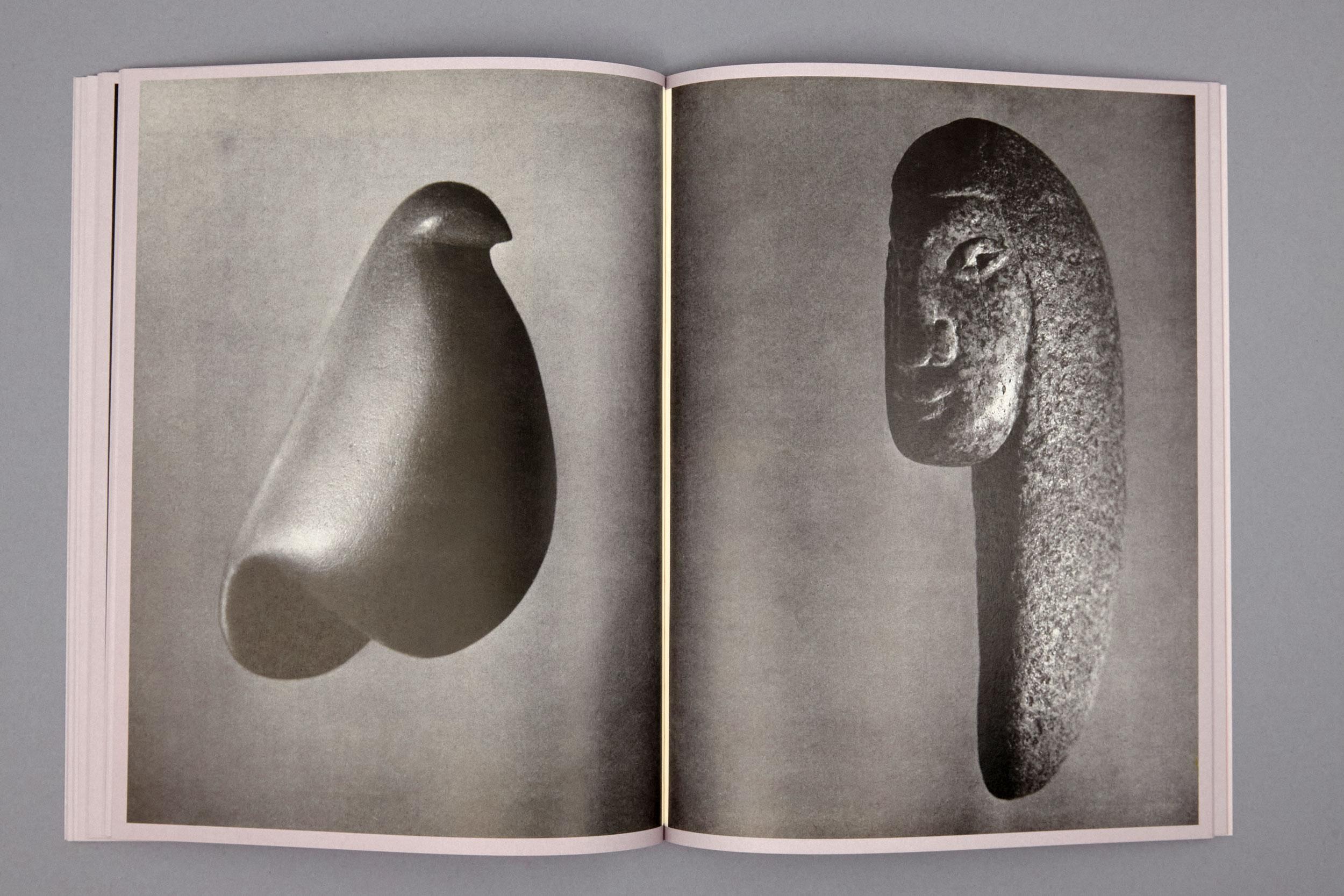 neuf-5-brassai-sculptures-delpire