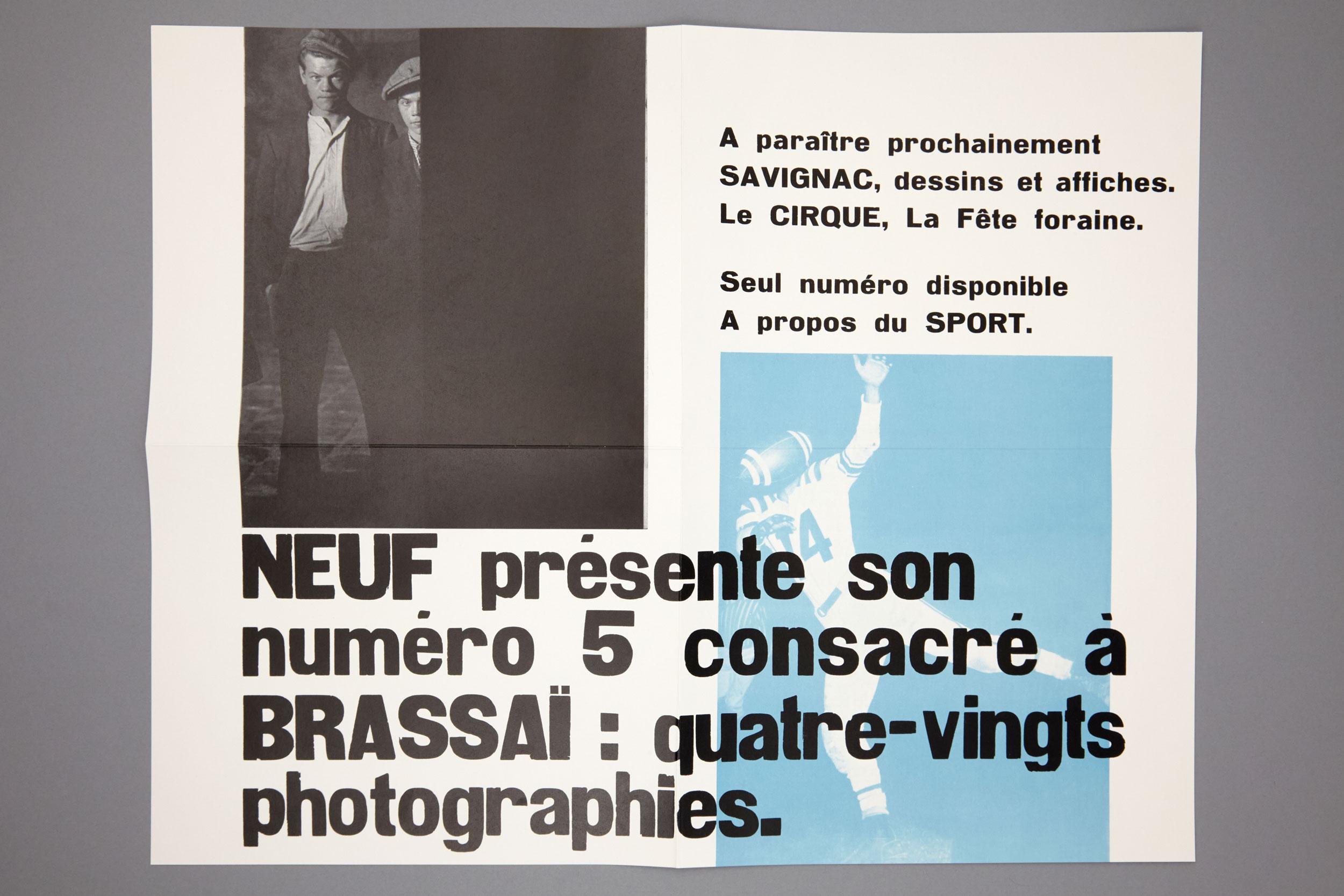 neuf-5-poster-brassai