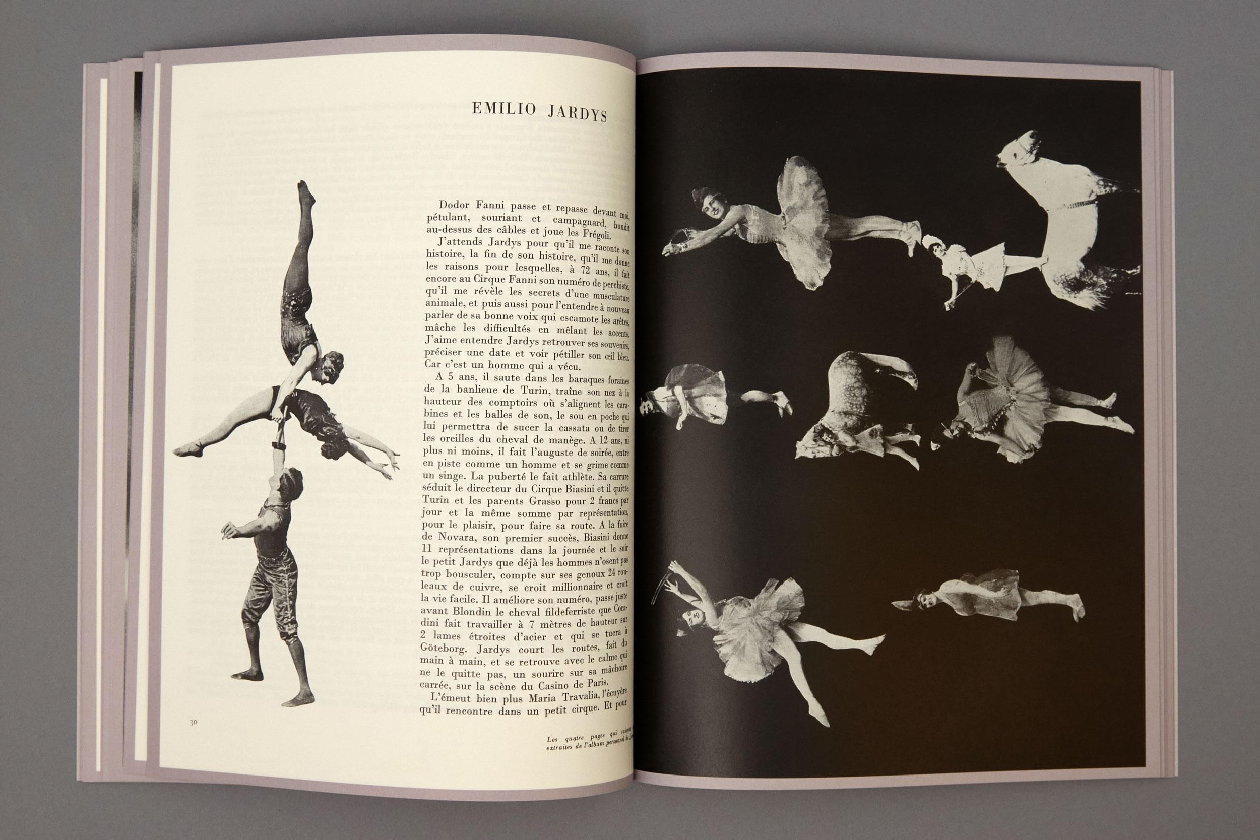 neuf-7-cirque-jardys-delpire