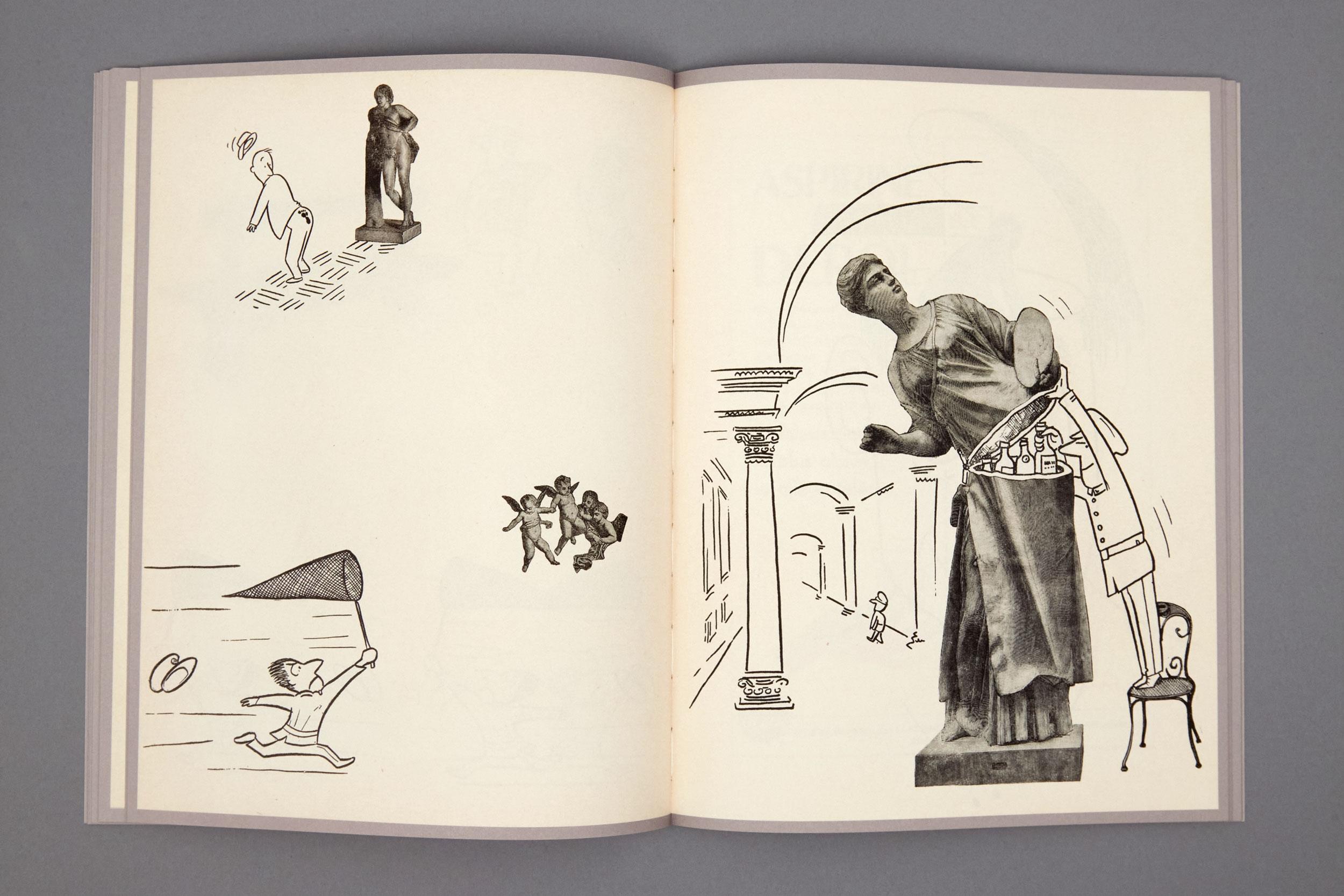 neuf-9-delpire-dessins-trez